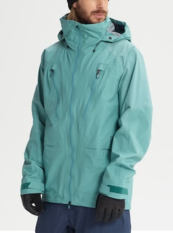 23b862ea74 Men s Burton  ak ® 3L GORE-TEX Freebird Jacket shown in Trellis