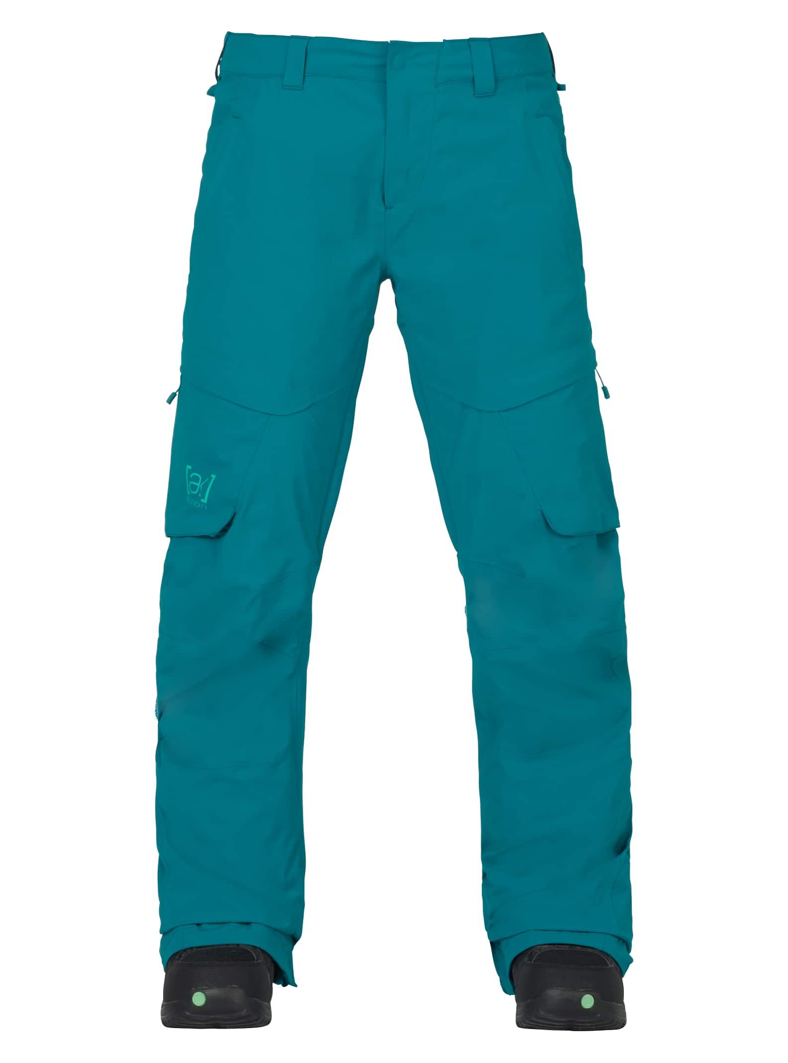 03a9909888f Women s Snowboard Pants   Bibs