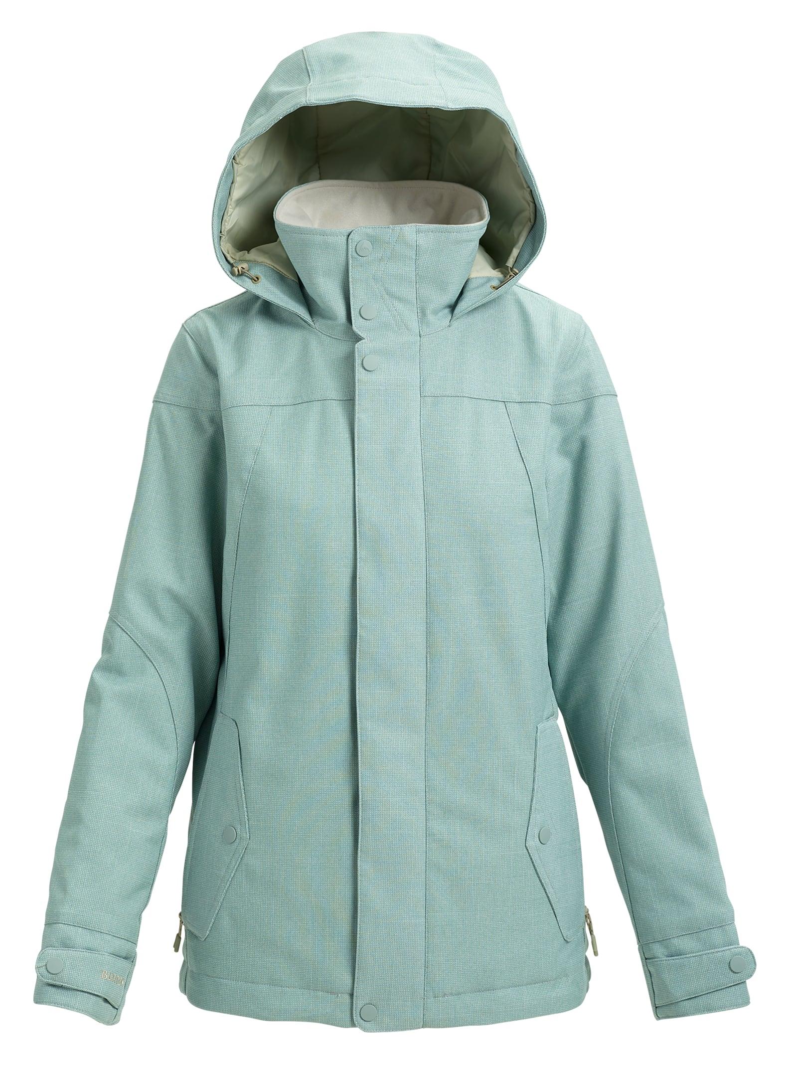 3a4eb2f23227 Sale Clothing   Gear