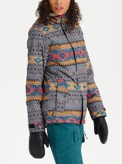 Women's Women's Sale | Burton Snowboards US