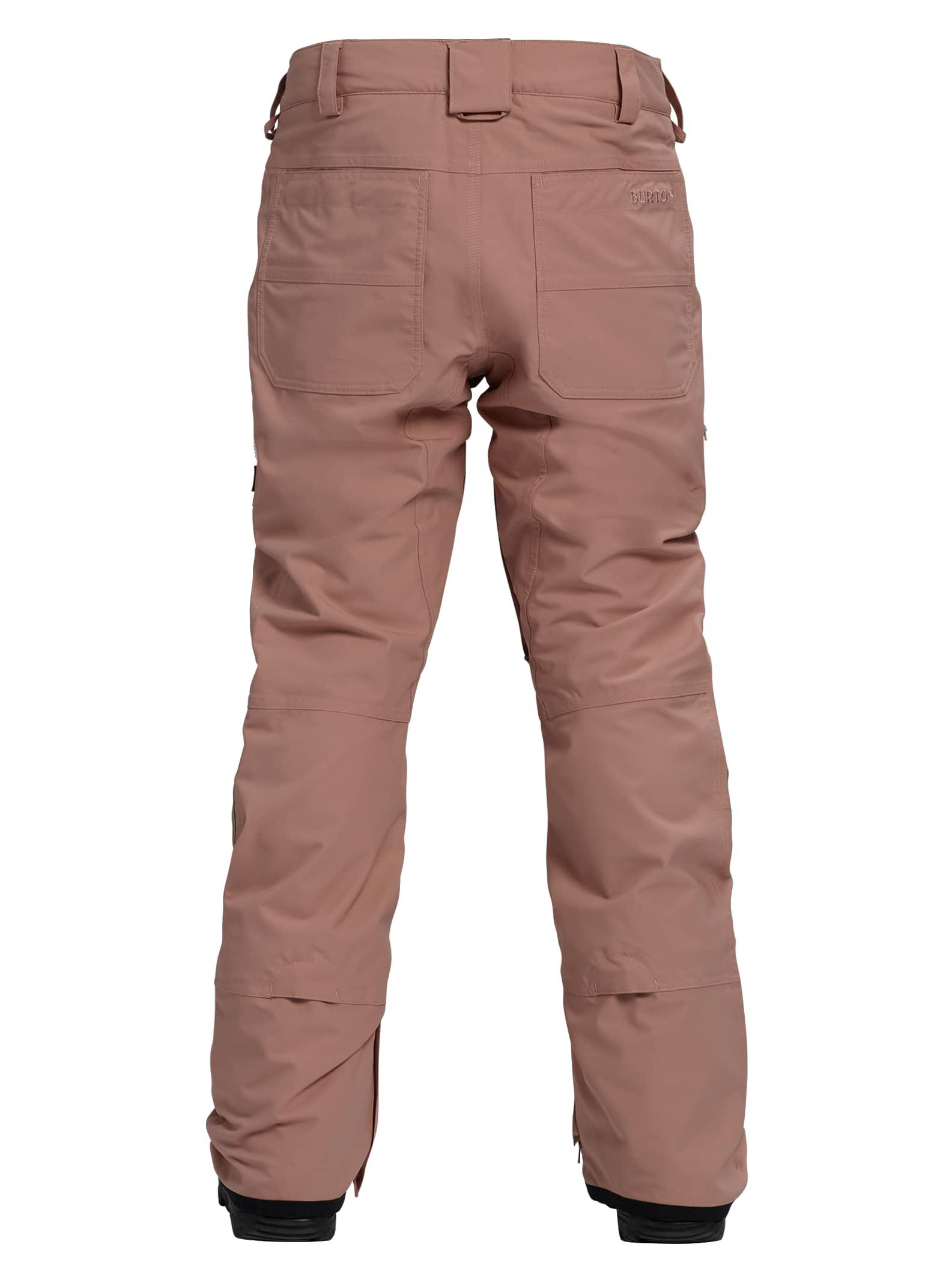 5df8db12ec Men s Burton Southside Pant - Slim Fit
