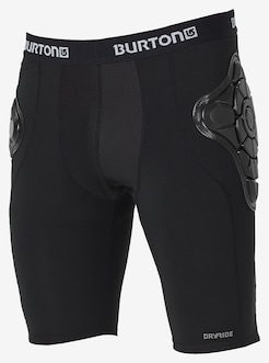 2d7008c4afc2 Men s Burton Total Impact Short