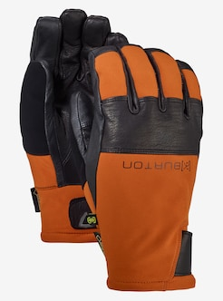 c08b7d4b170e Men s Burton  ak ® GORE-TEX Clutch Glove