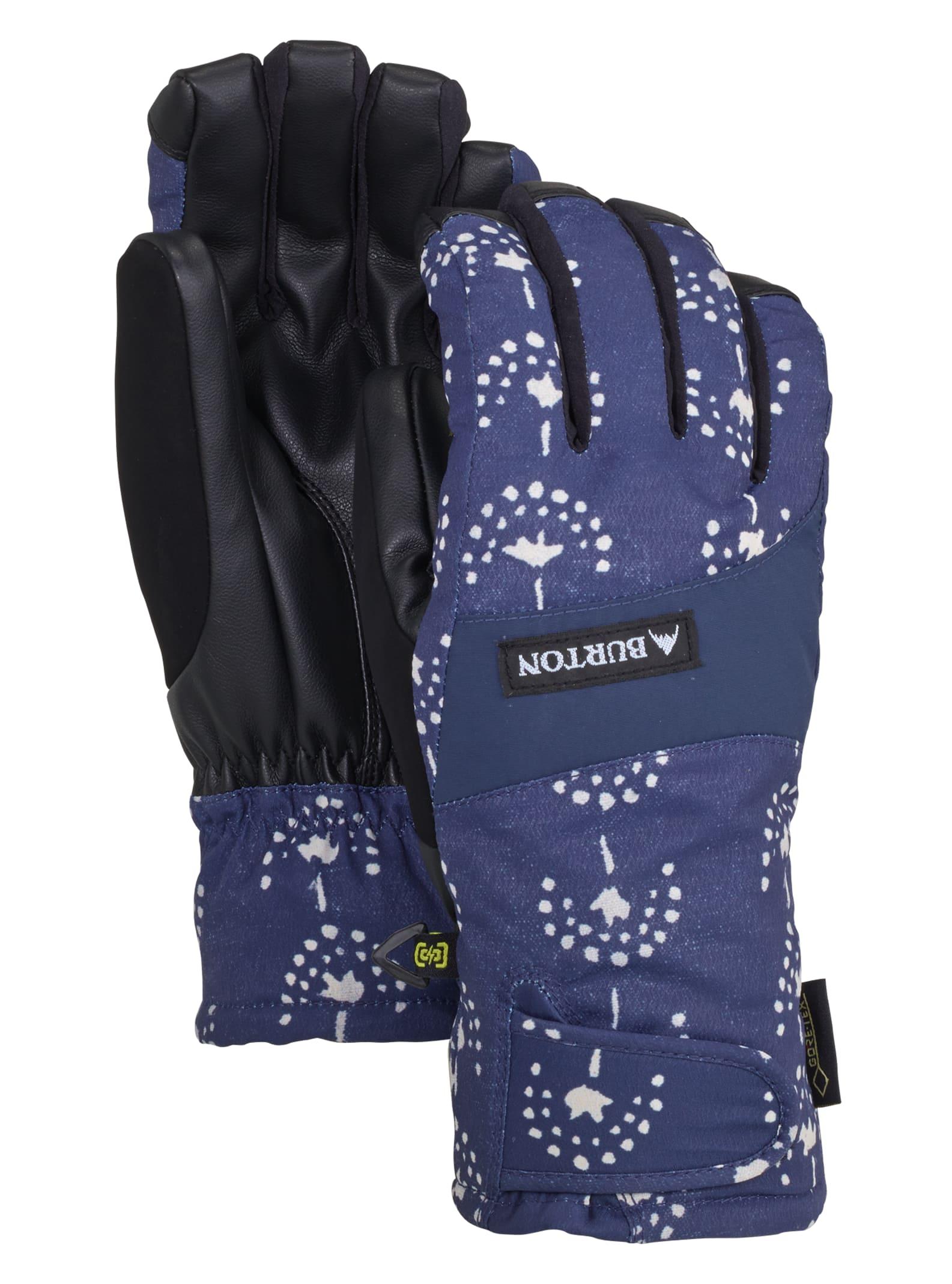 33053aeb6 Women s Burton Reverb GORE-TEX Glove