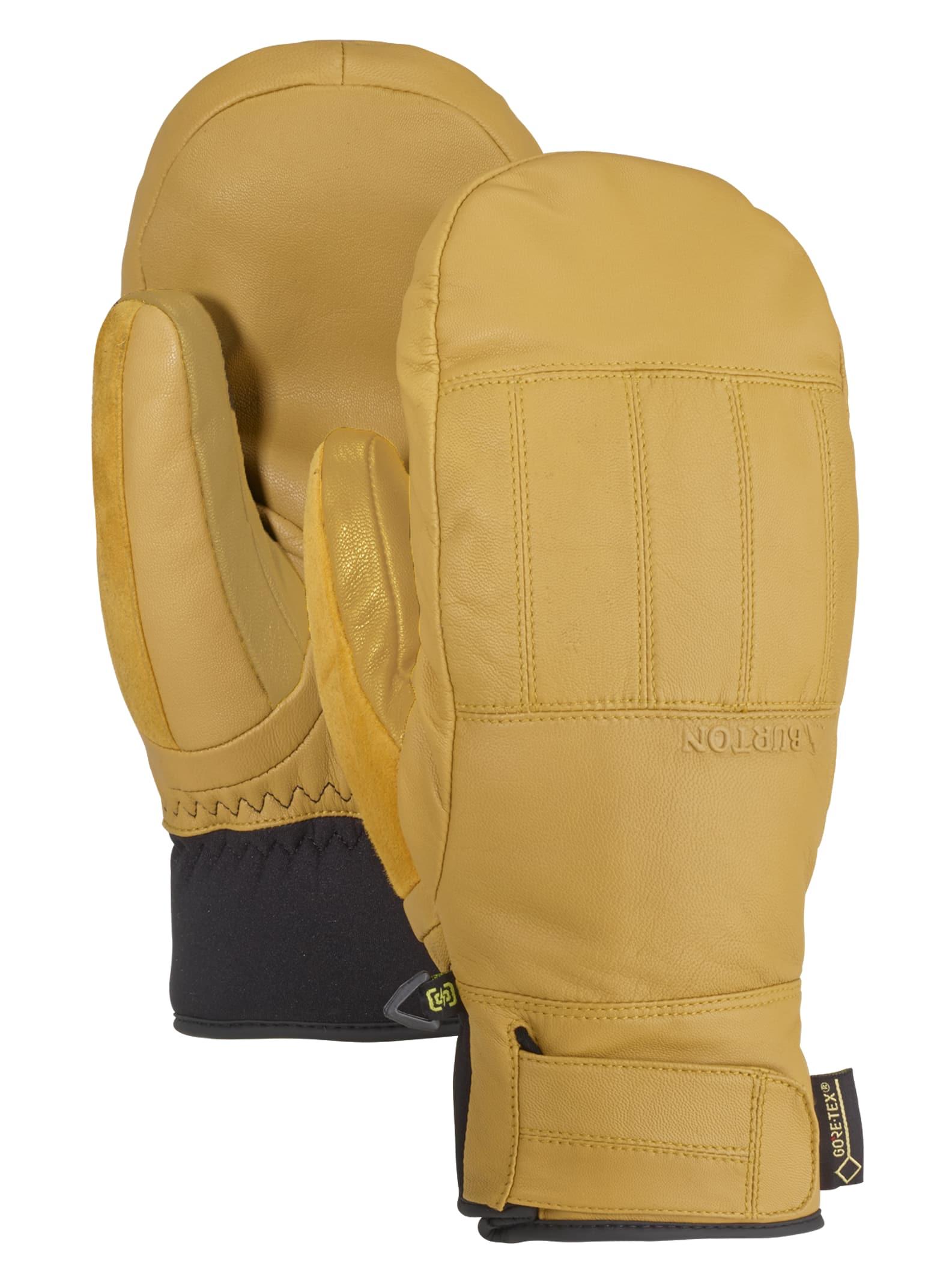 021fa070214 Men s Gloves   Mittens