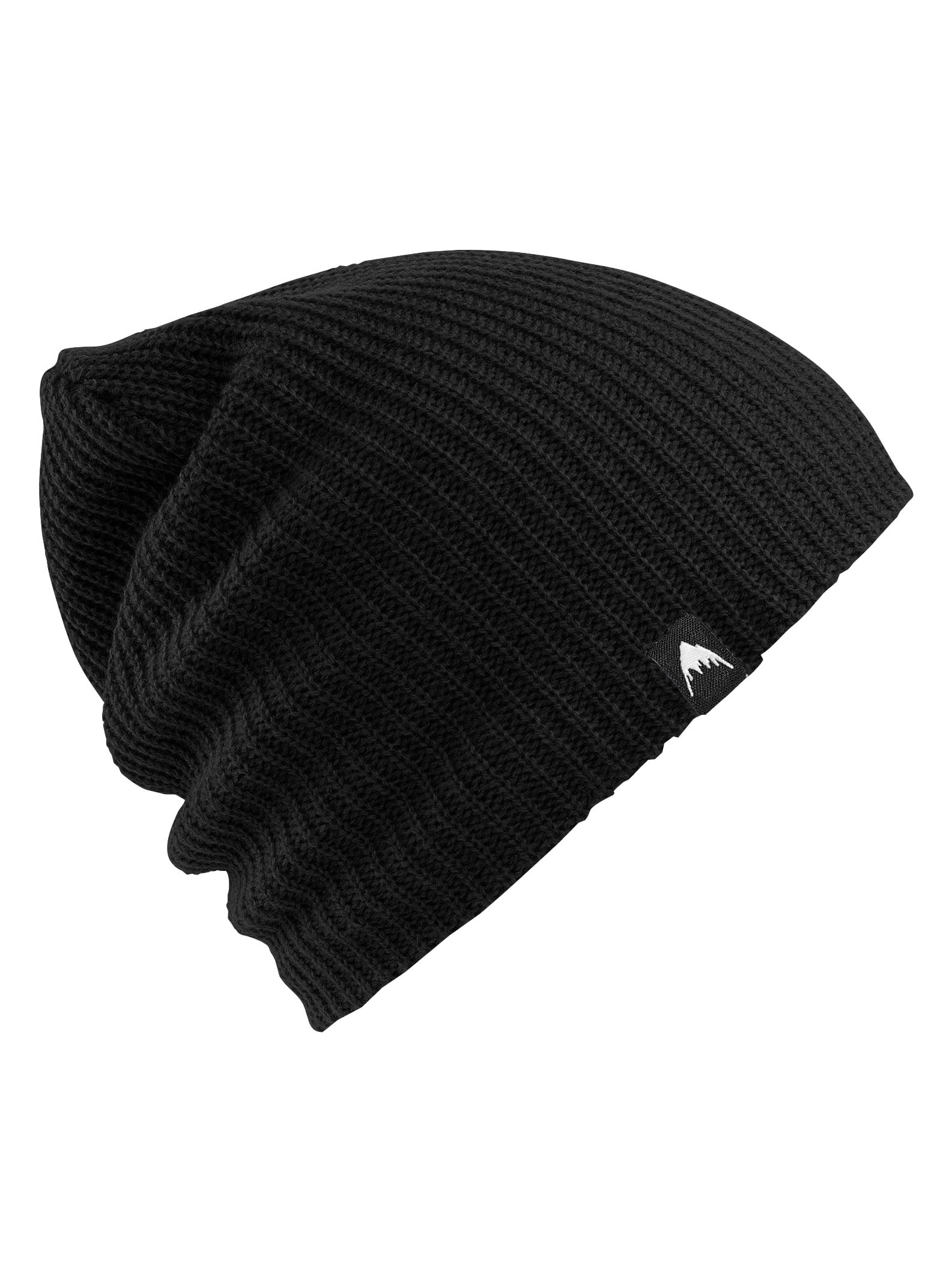 10aa7257cc4 Men s Hats   Beanies