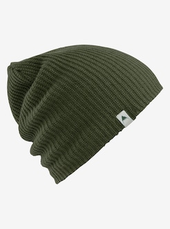 80f5798ee8f Women s Beanies   Accessories