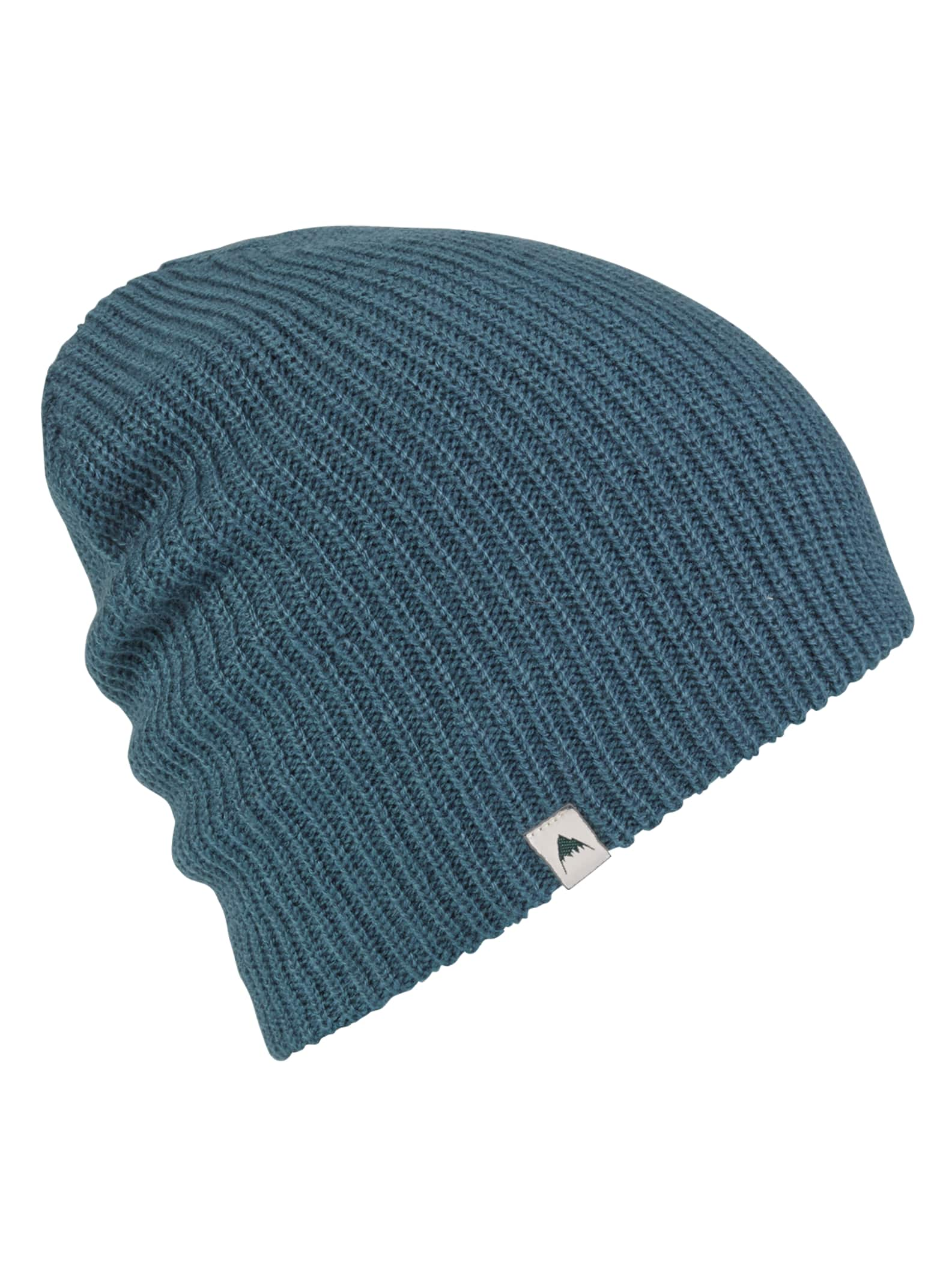 7493077c59d Burton All Day Long Beanie