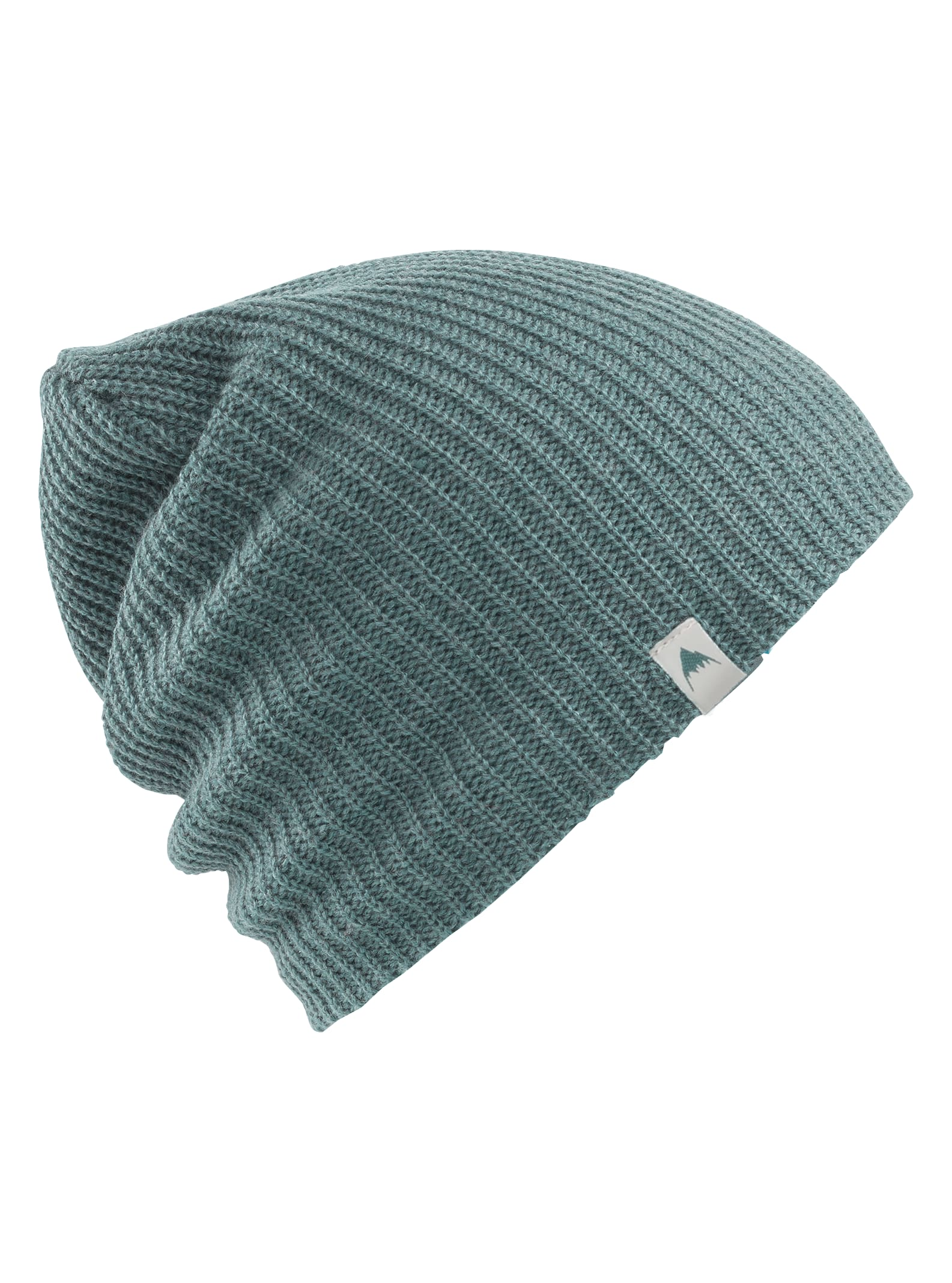 Men s Hats   Beanies  ae599b83f44