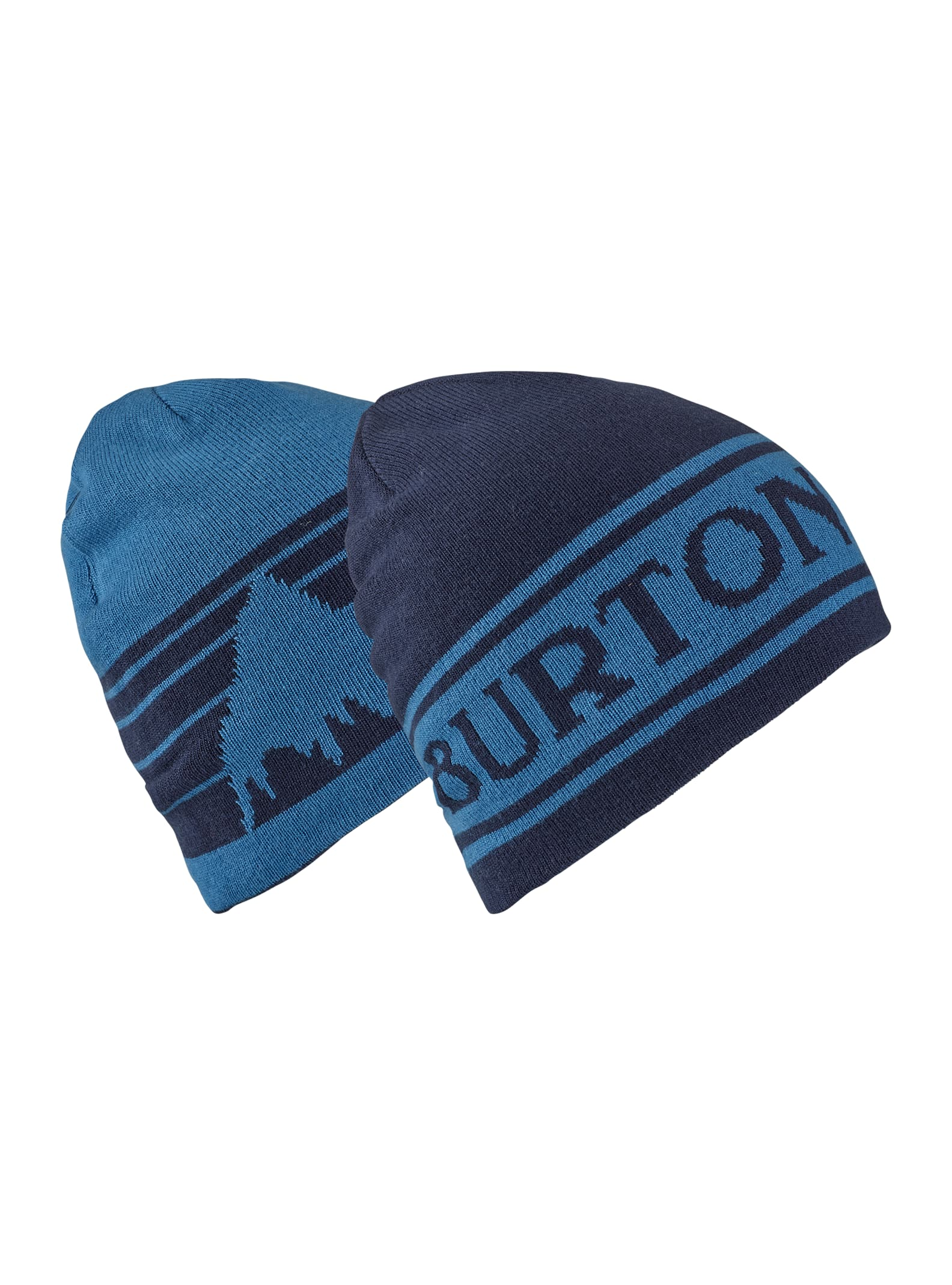 944997a2ebf Men s Hats   Beanies