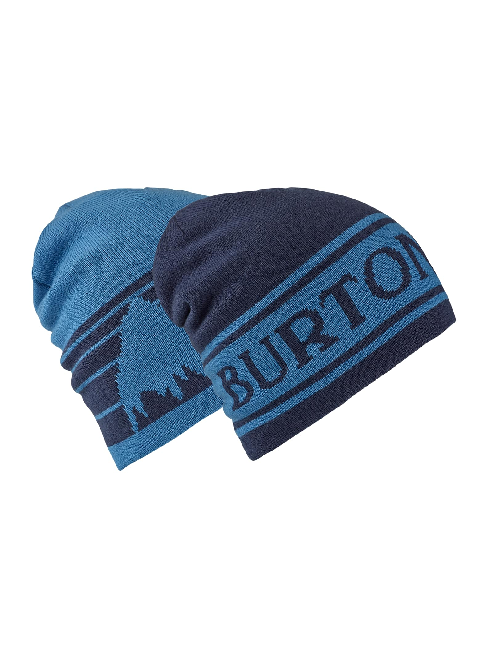 afd87f2660ea4 Men s Hats   Beanies