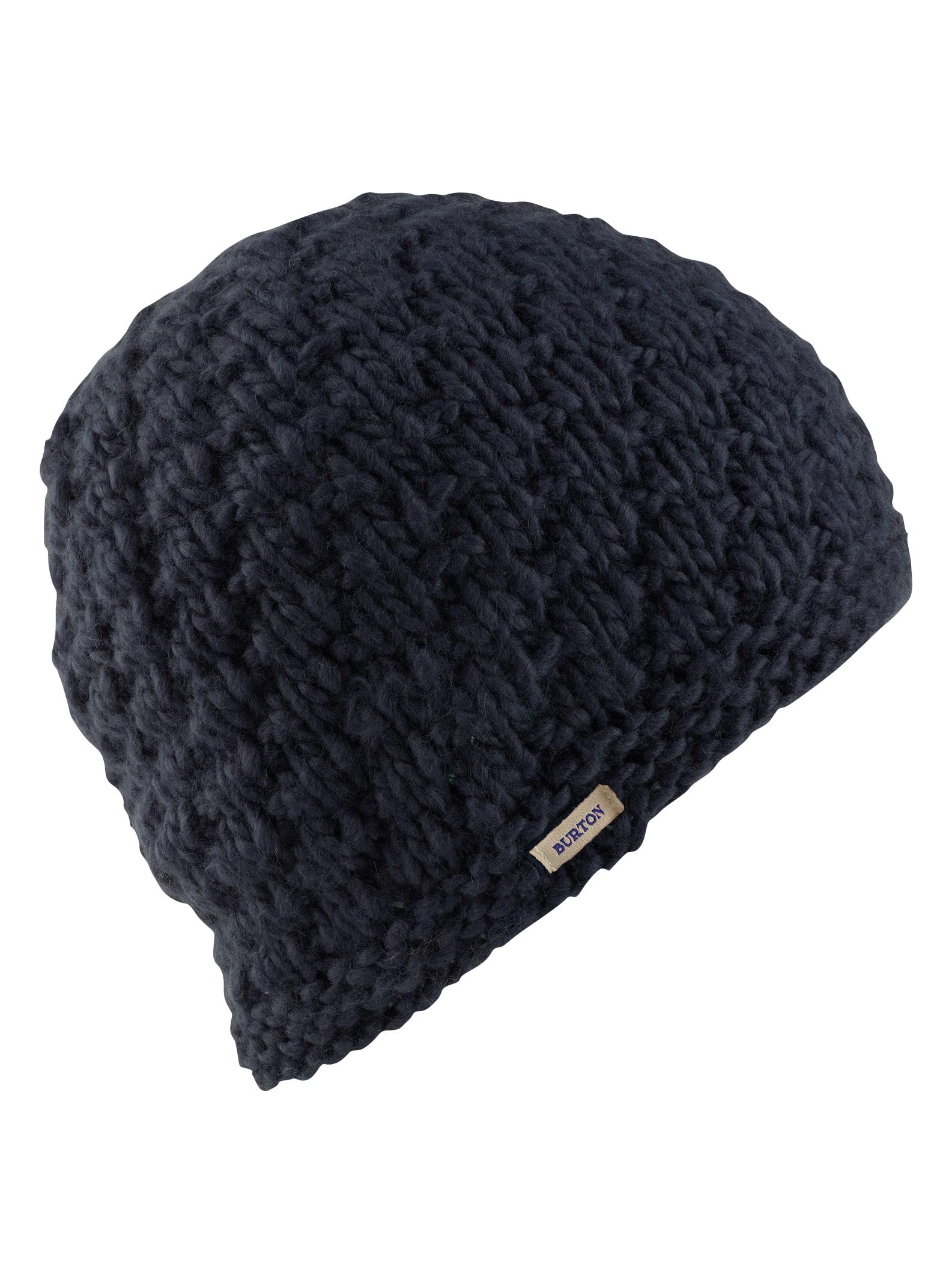 00b21c2121d Women s Sale Hats   Beanies
