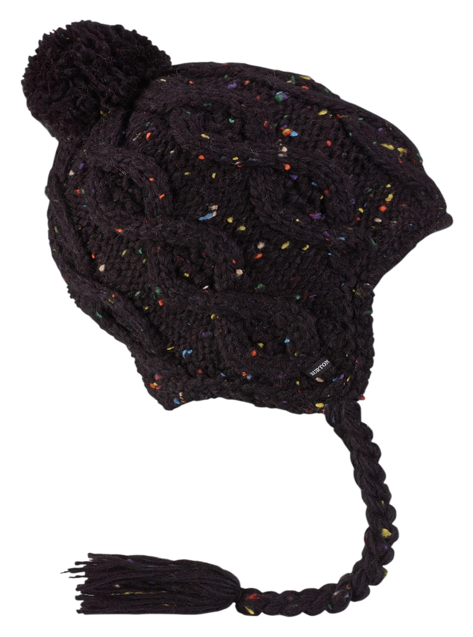 e1fc08eae80 Women s Hats   Beanies