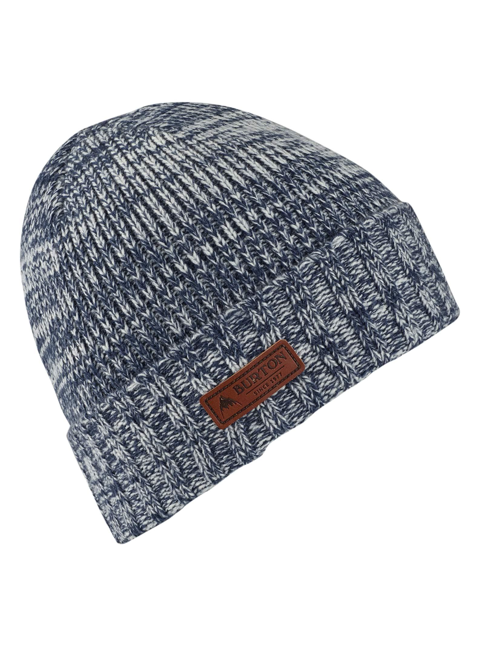 68ff4b77f98a3 Men s Hats   Beanies