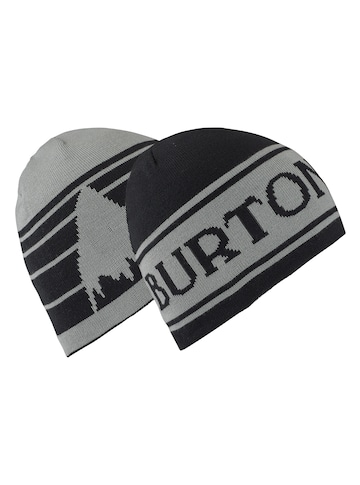 7c9dec7c572 Kids  Burton Billboard Beanie - Reversible