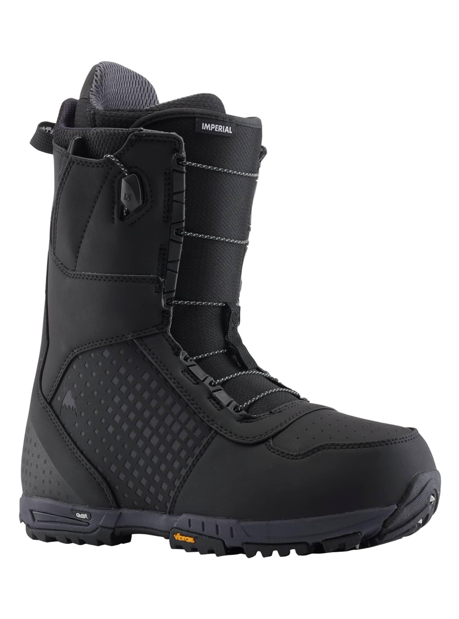 Men s Snowboard Boots  bc29297a9c2