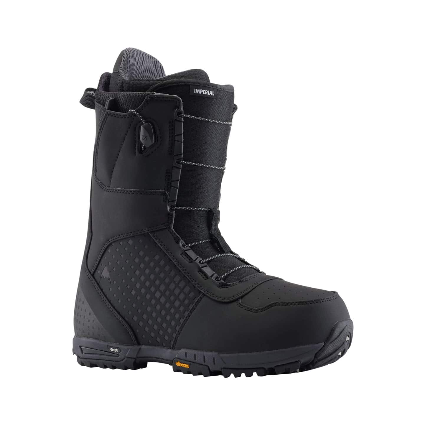 De Homme Snowboard Burton Imperial Boots ymNv8wP0On