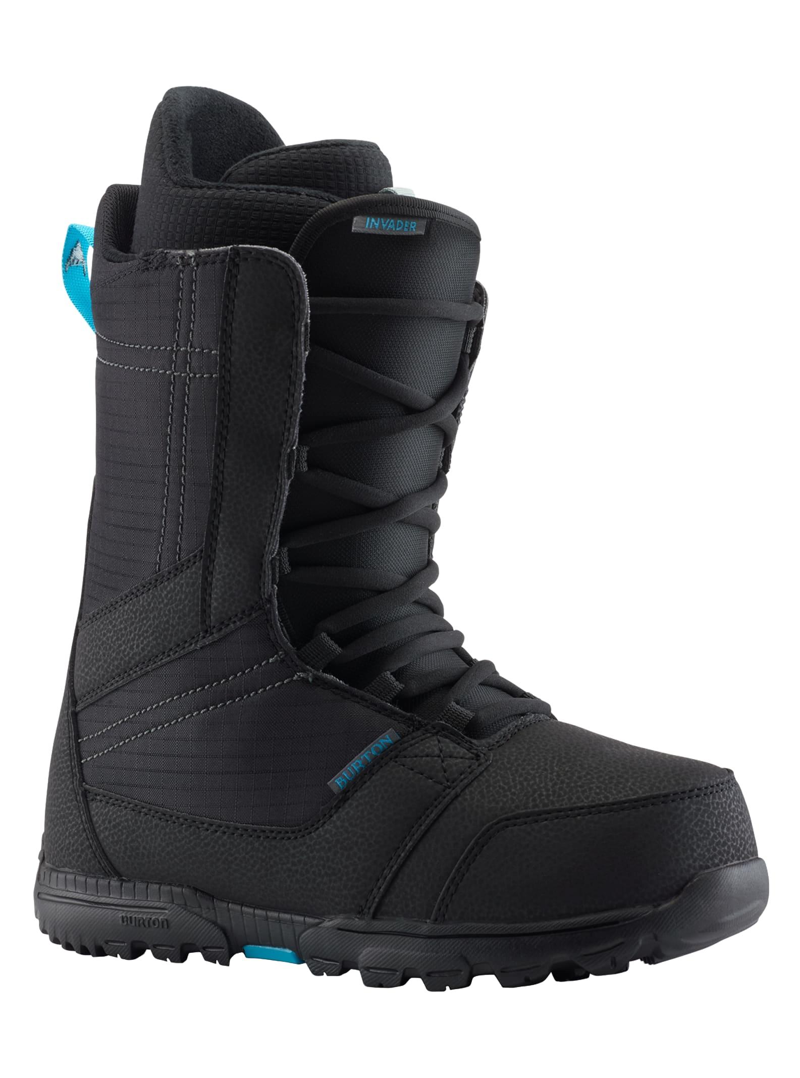 15ed28fcfc0e1 Men s Snowboard Boots
