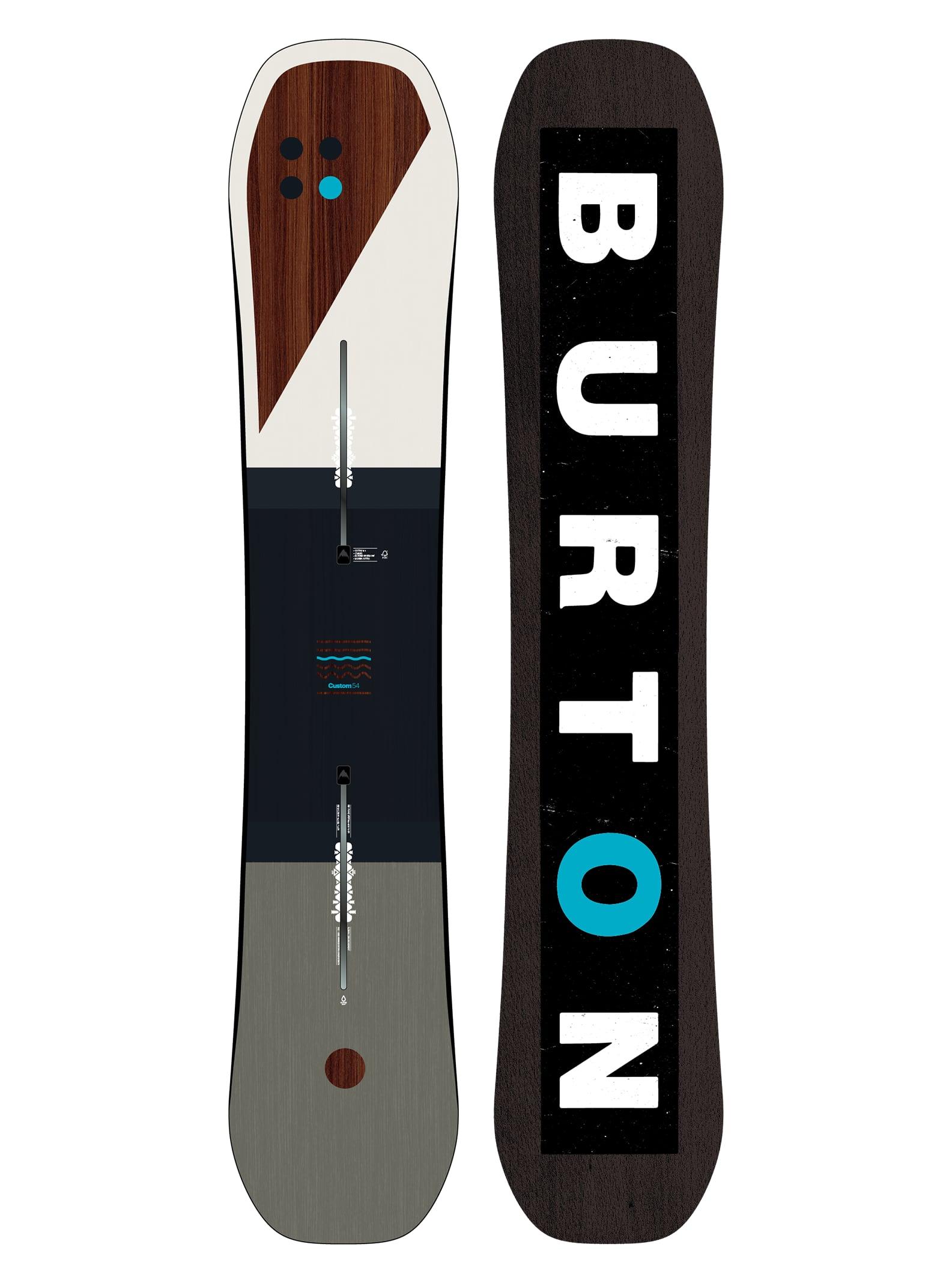 b837b668ab8 Men s Snowboards