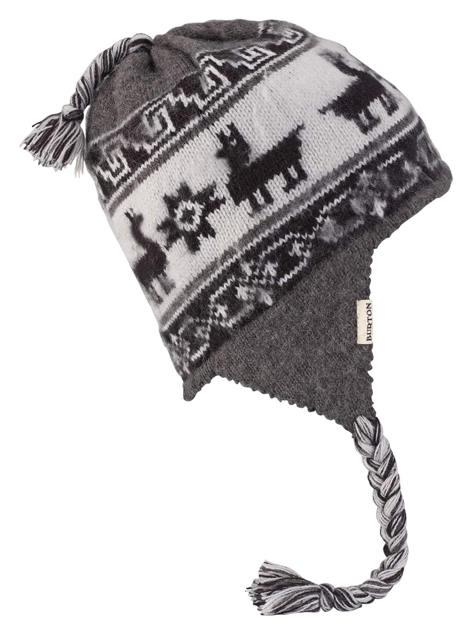 Men\'s Hats & Beanies | Burton Snowboards