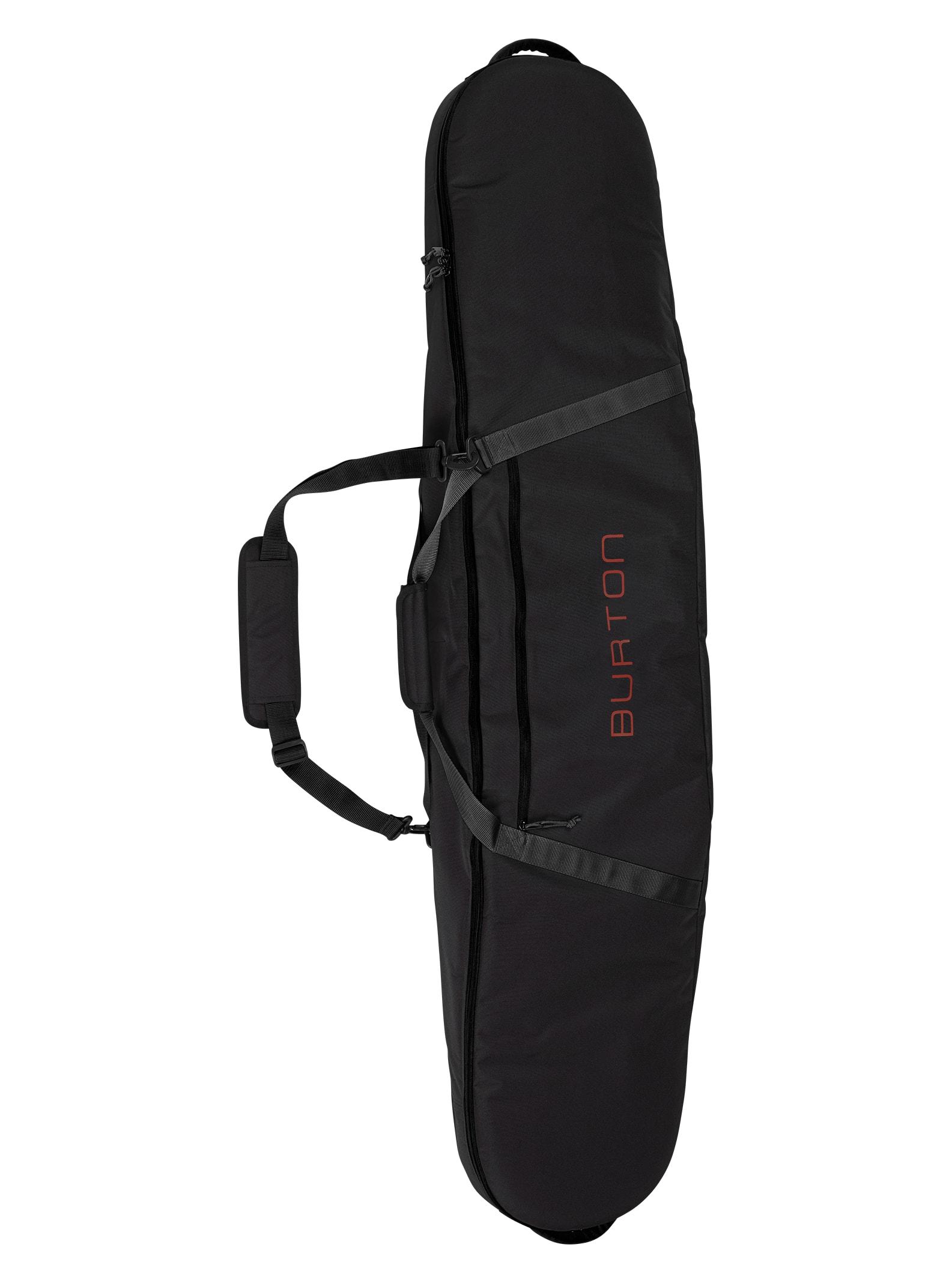 Burton Gig Board Bag