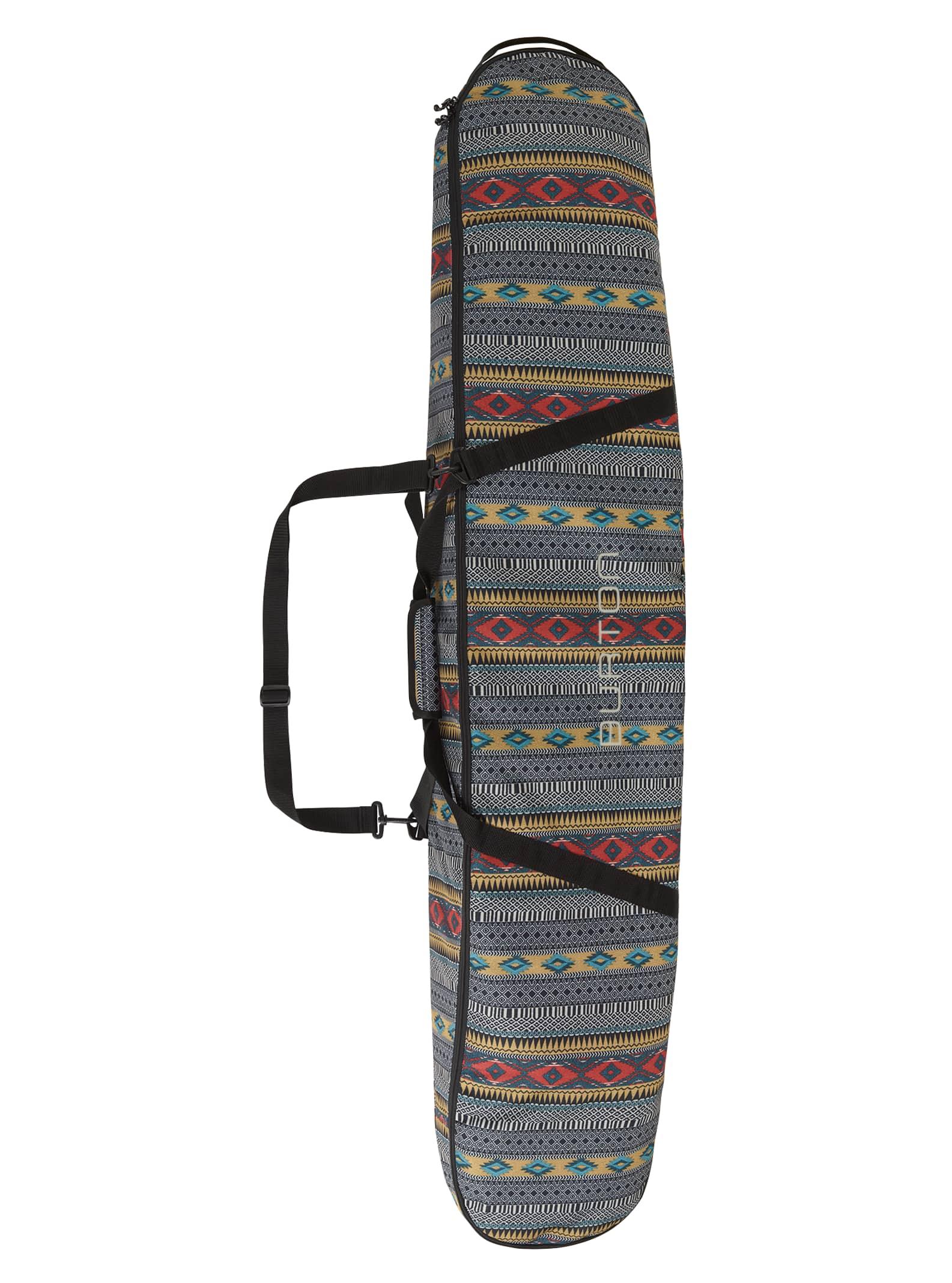 d27d7abf869436 Burton Space Sack Board Bag | Burton.com Winter 2019