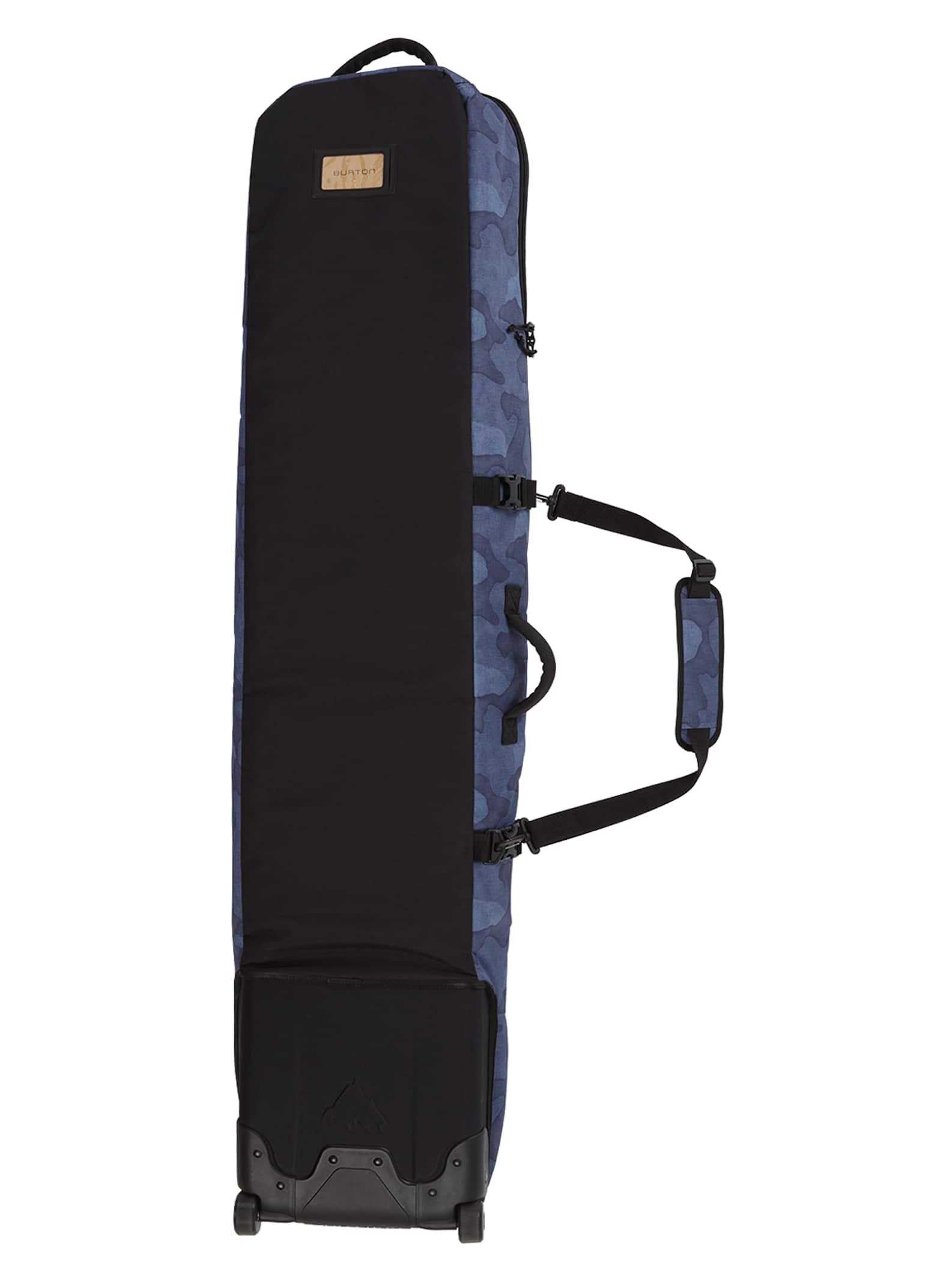 52c9f10fe8 Burton Wheelie Gig Board Bag