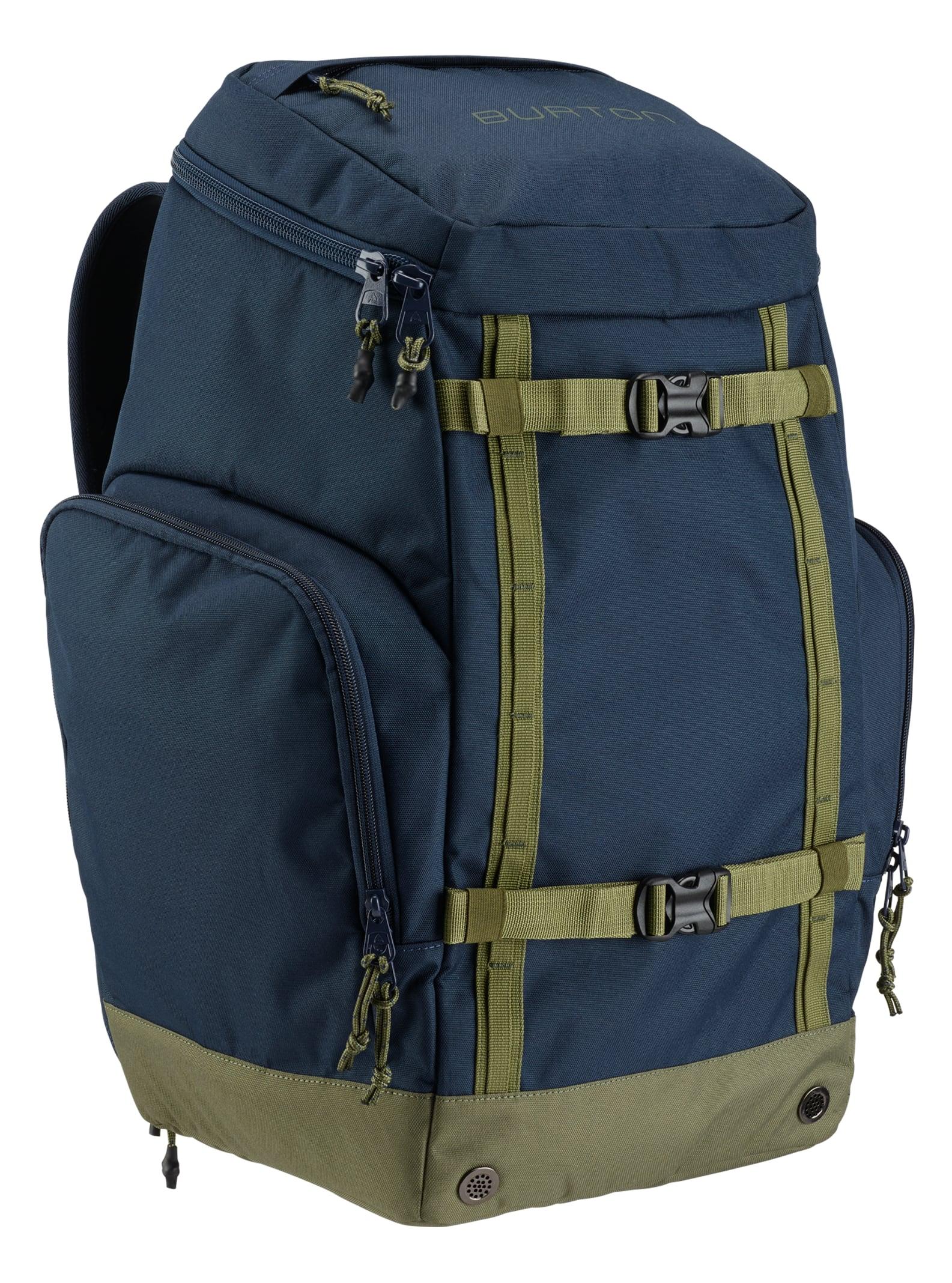 Messenger   Duffel Bags  d77124b506dd5