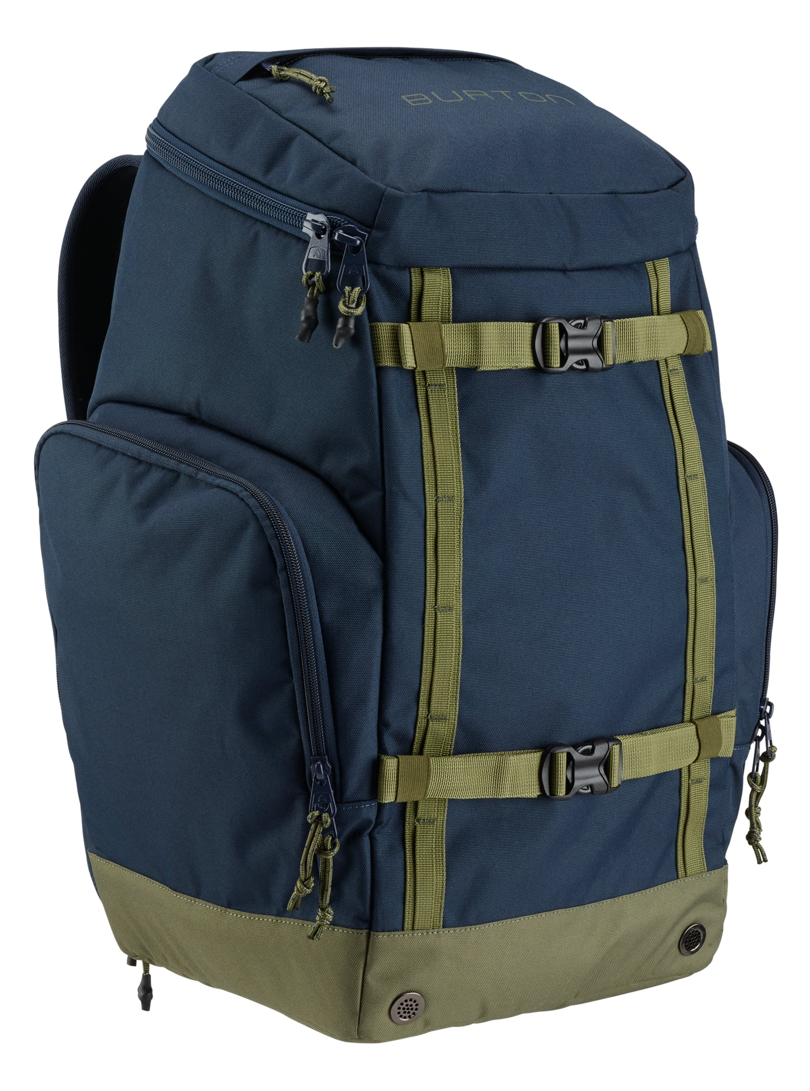 c56e5d4fea Snowboard Travel Bags