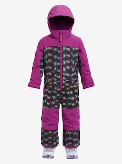 20fed6f03c11 Kids  Snowsuits