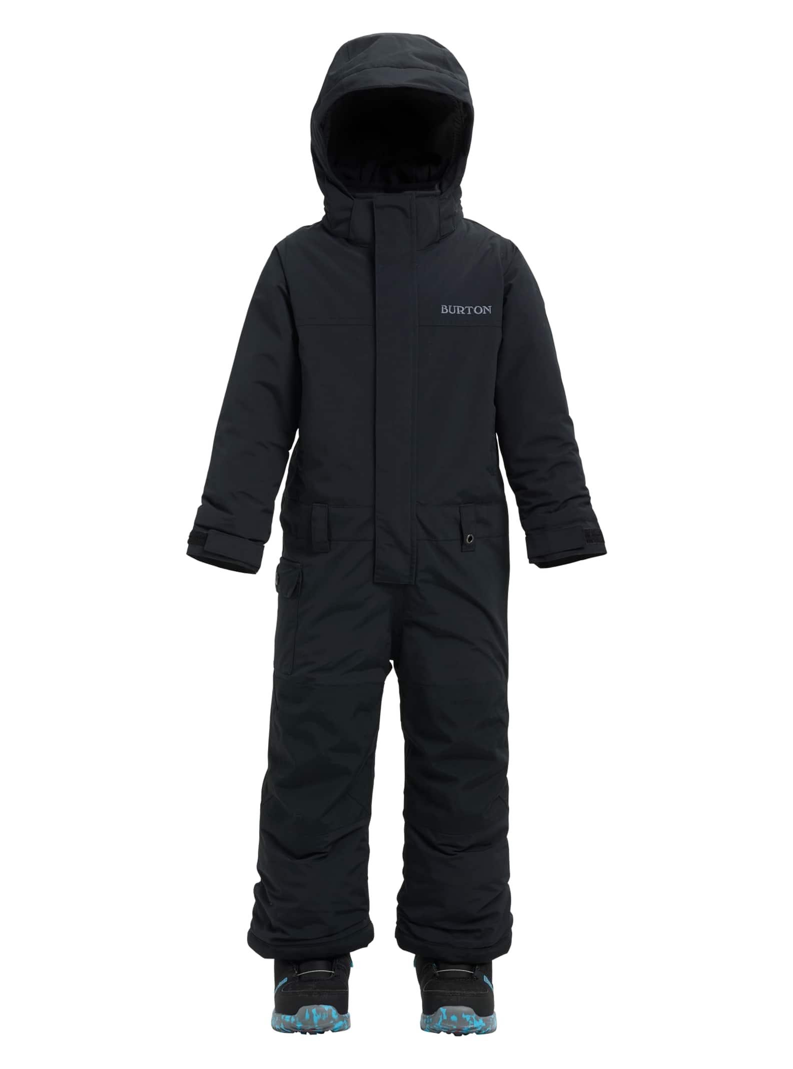 2a1d948c0 Kids  Snowsuits