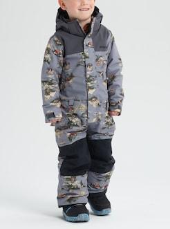 1dec95441 Kids  Snowsuits