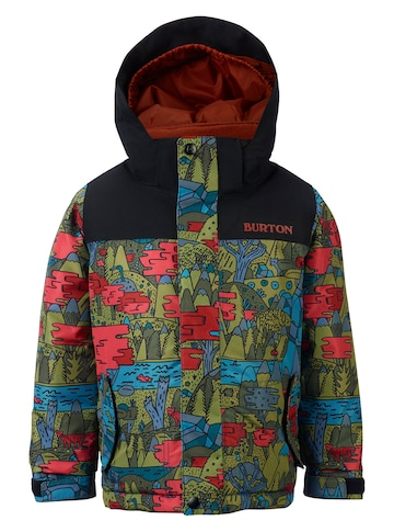 f4ceece47 Toddler Boys  Burton Amped Jacket