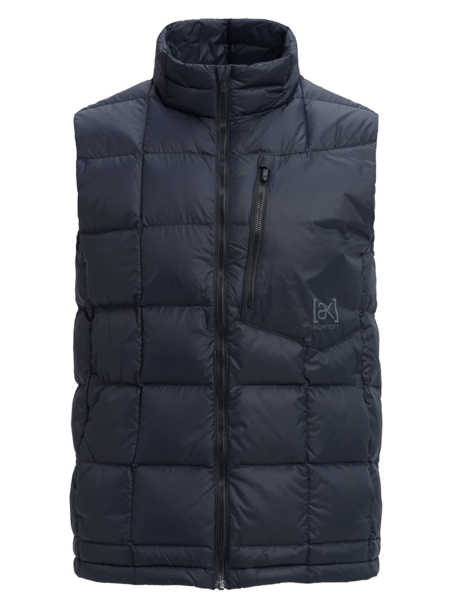 5f17961b6843e Men's and Women's [ak] Outerwear | Burton Snowboards