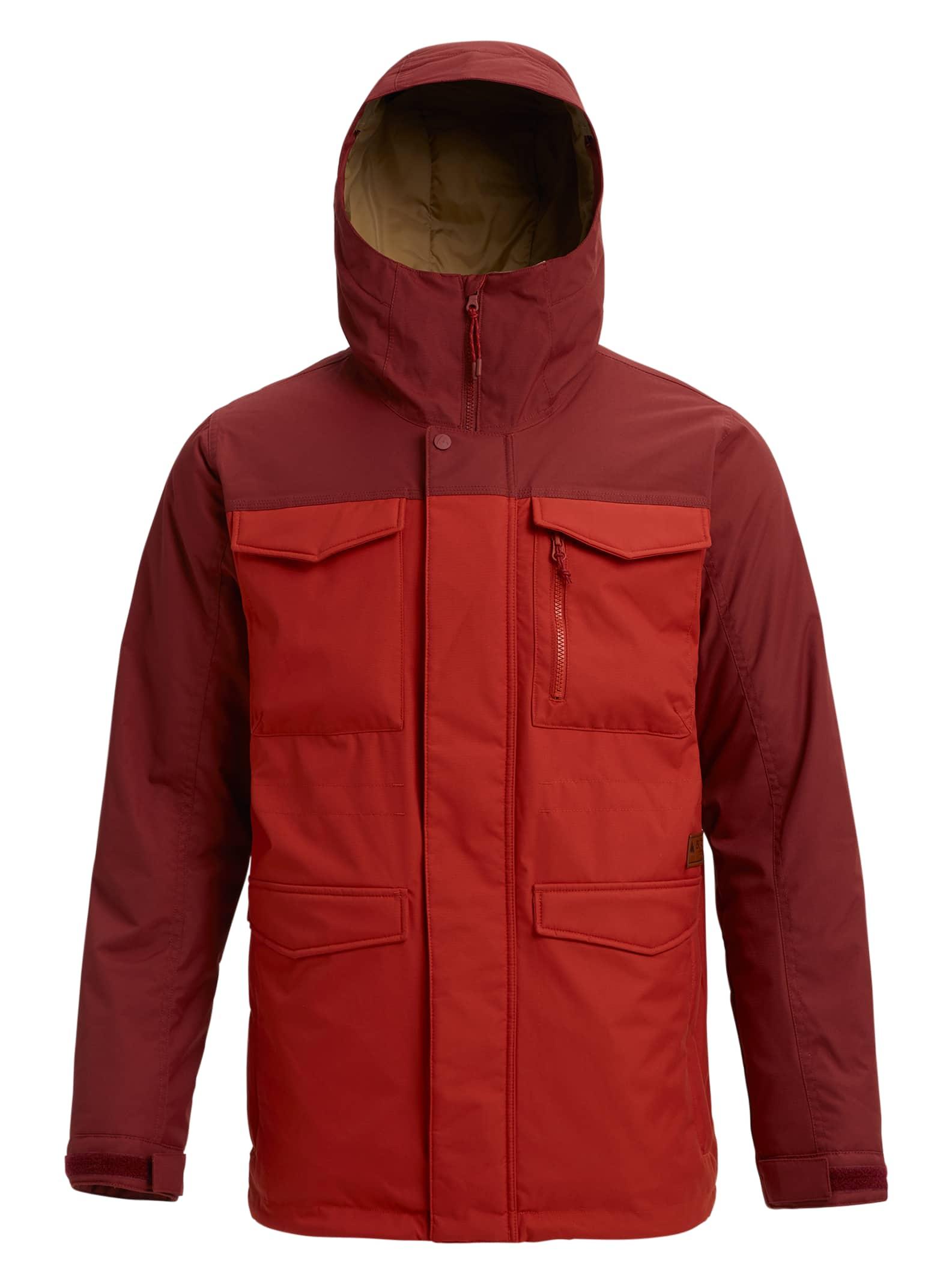 f3d97ad99e Sale Clothing   Gear