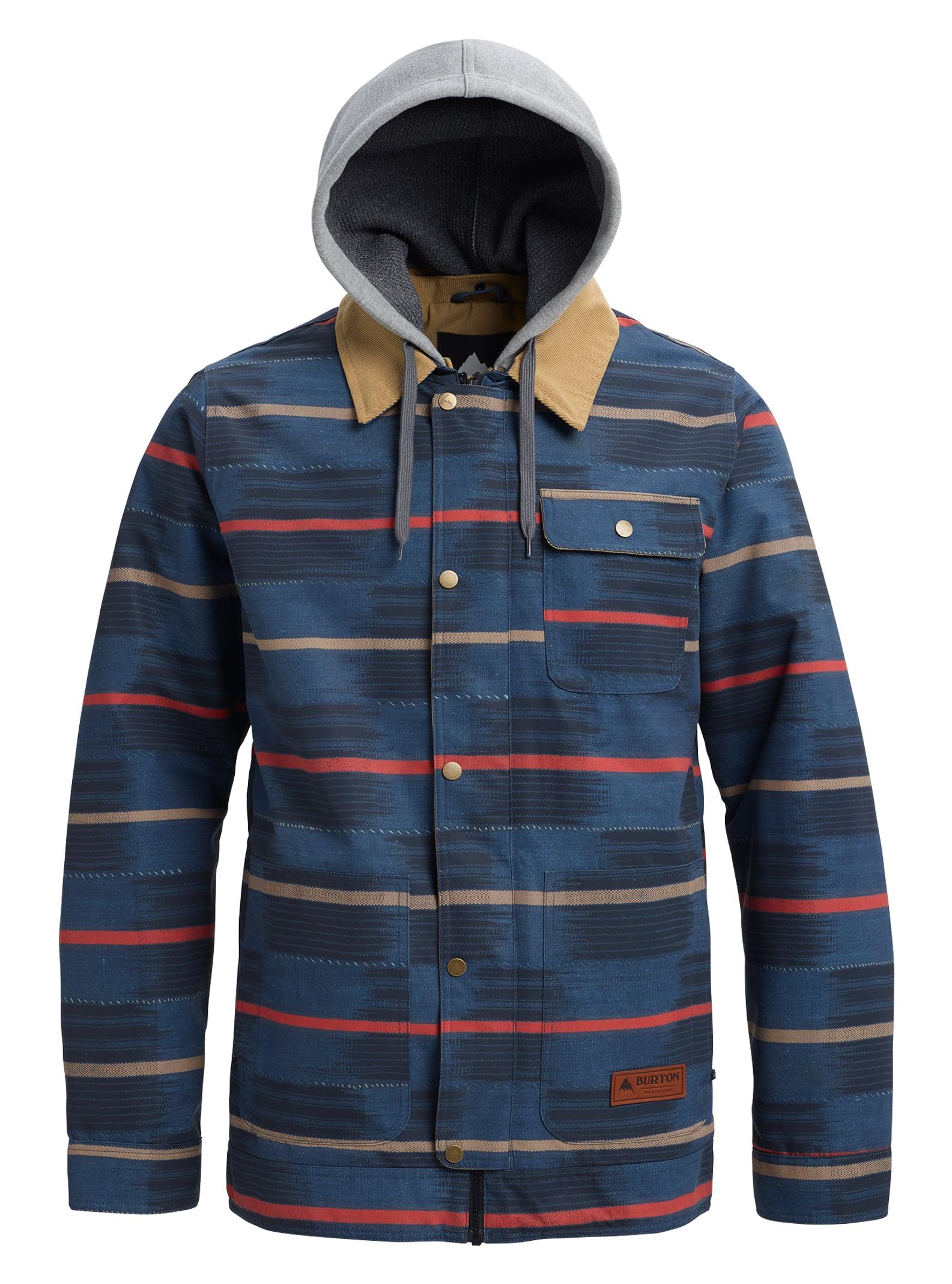 310c32e3c Sale Clothing & Gear   Burton Snowboards
