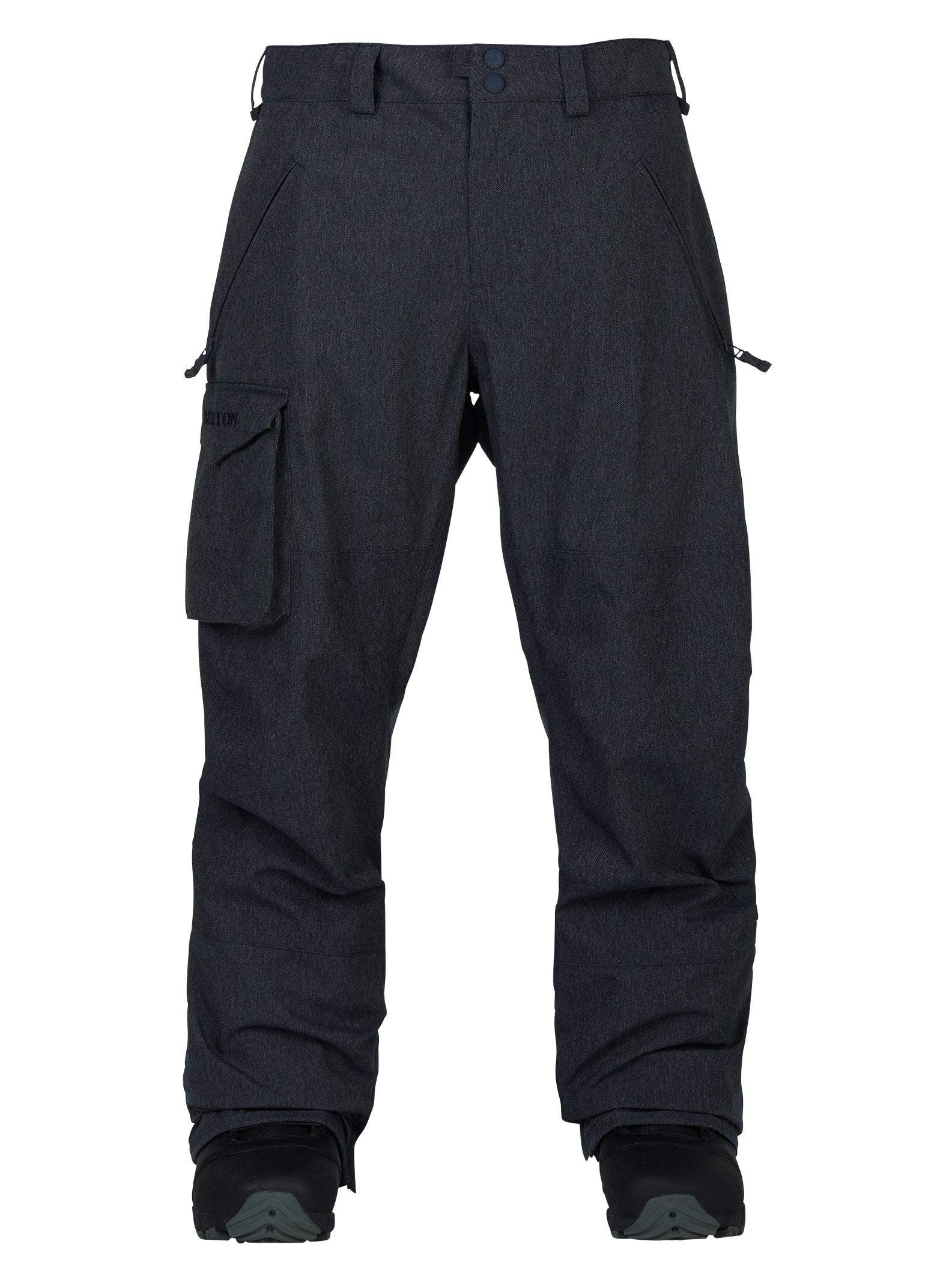 4630c82f7461b Men s Burton Insulated Covert Pant