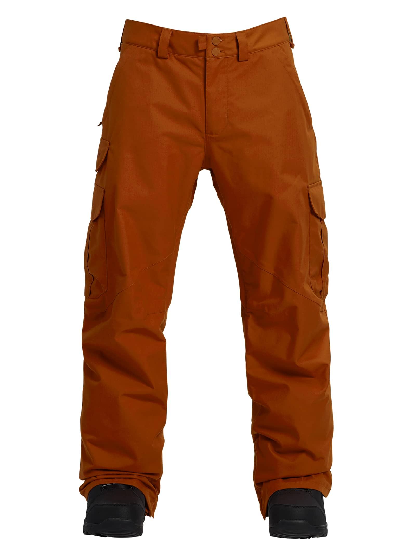 0251510b1b6 Men s Snowboard Pants   Bibs