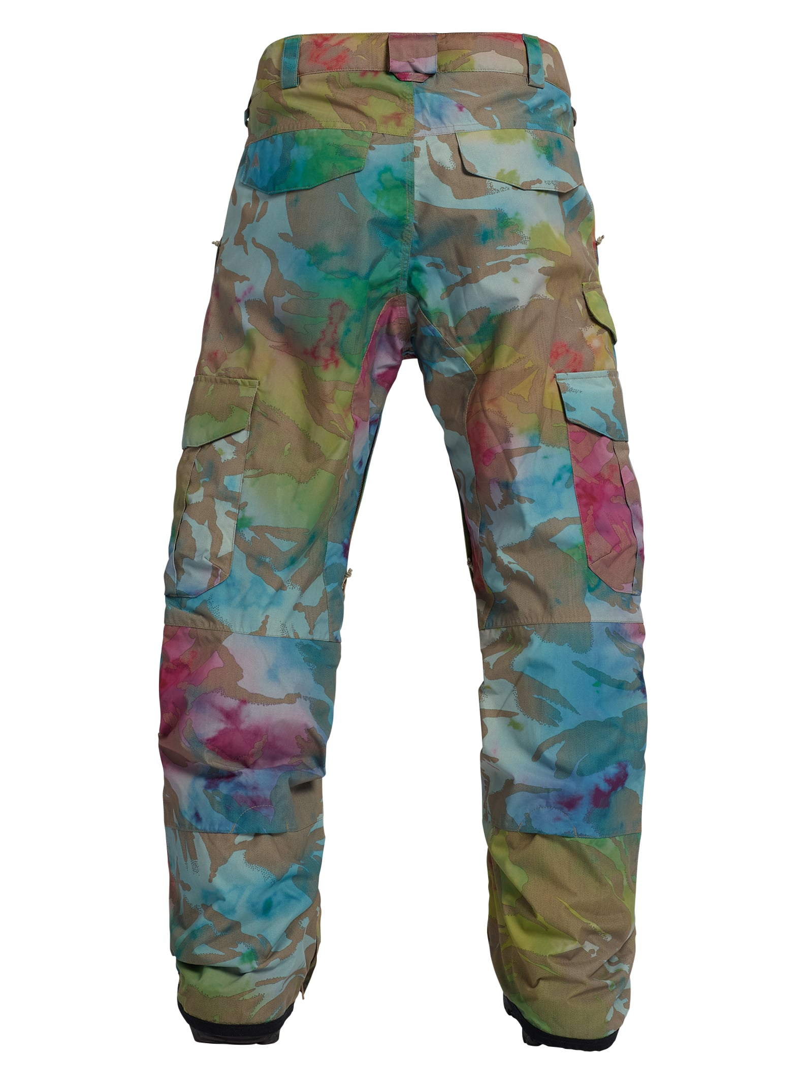 a61a2e72 Men's Burton Cargo Pant - Regular Fit | Burton.com Winter 2019