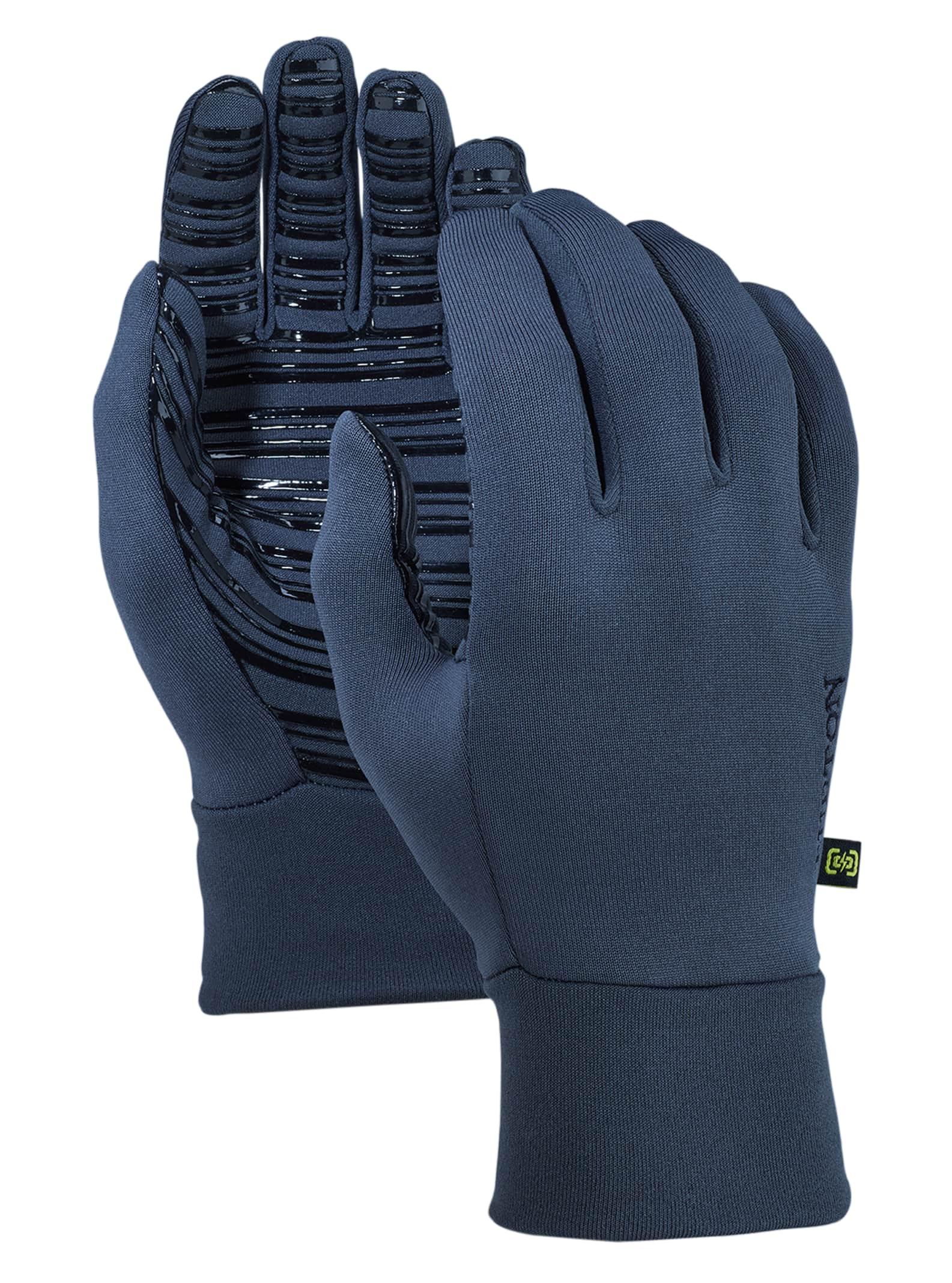 721c8c6aff2 Burton Powerstretch® Glove Liner