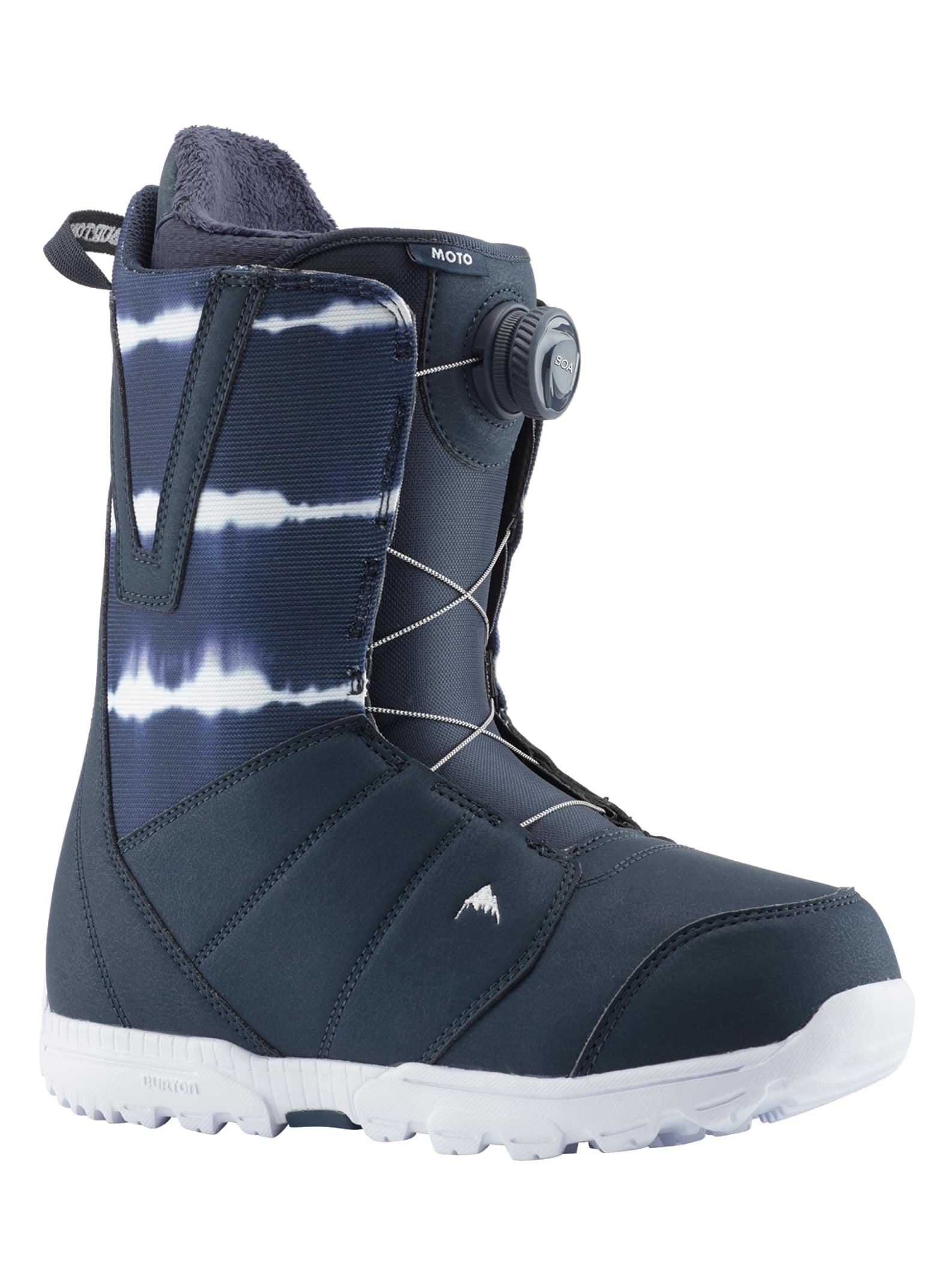 a90c457fd3e Men s Snowboard Boots
