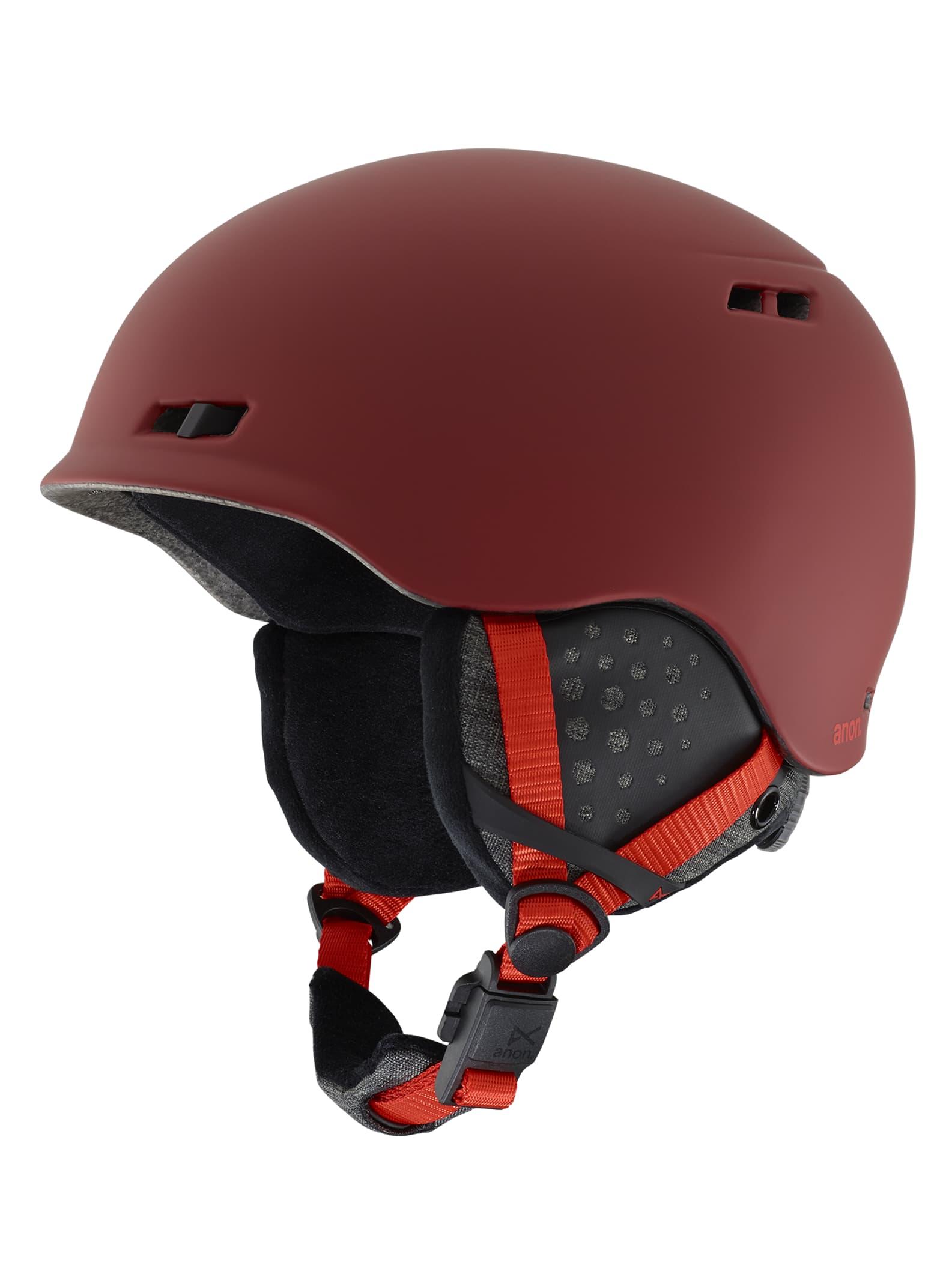 Men S Anon Rodan Helmet Burton Com Winter 2019 Us