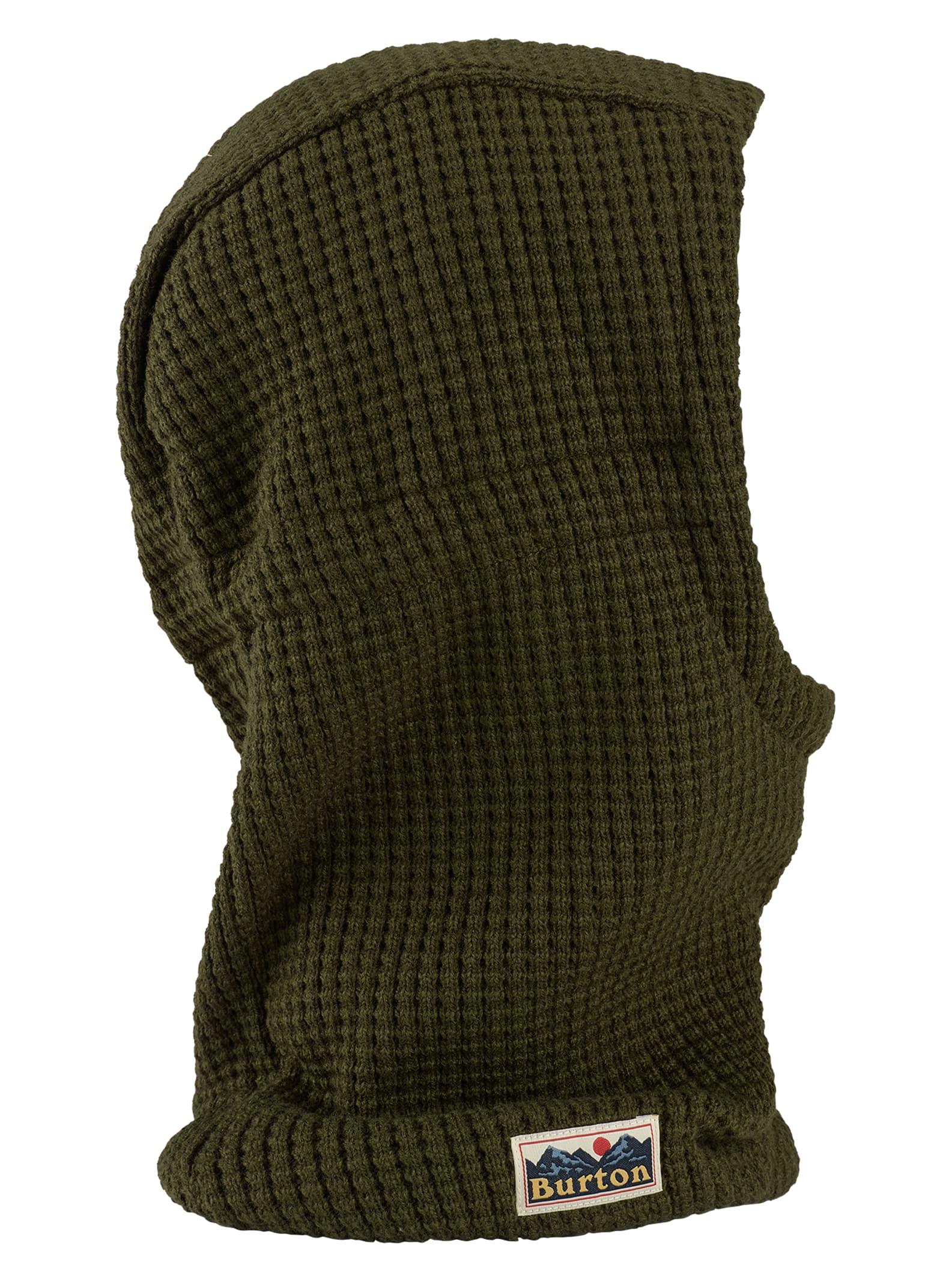 0043855a2fb Women s Neck Warmers   Face Masks