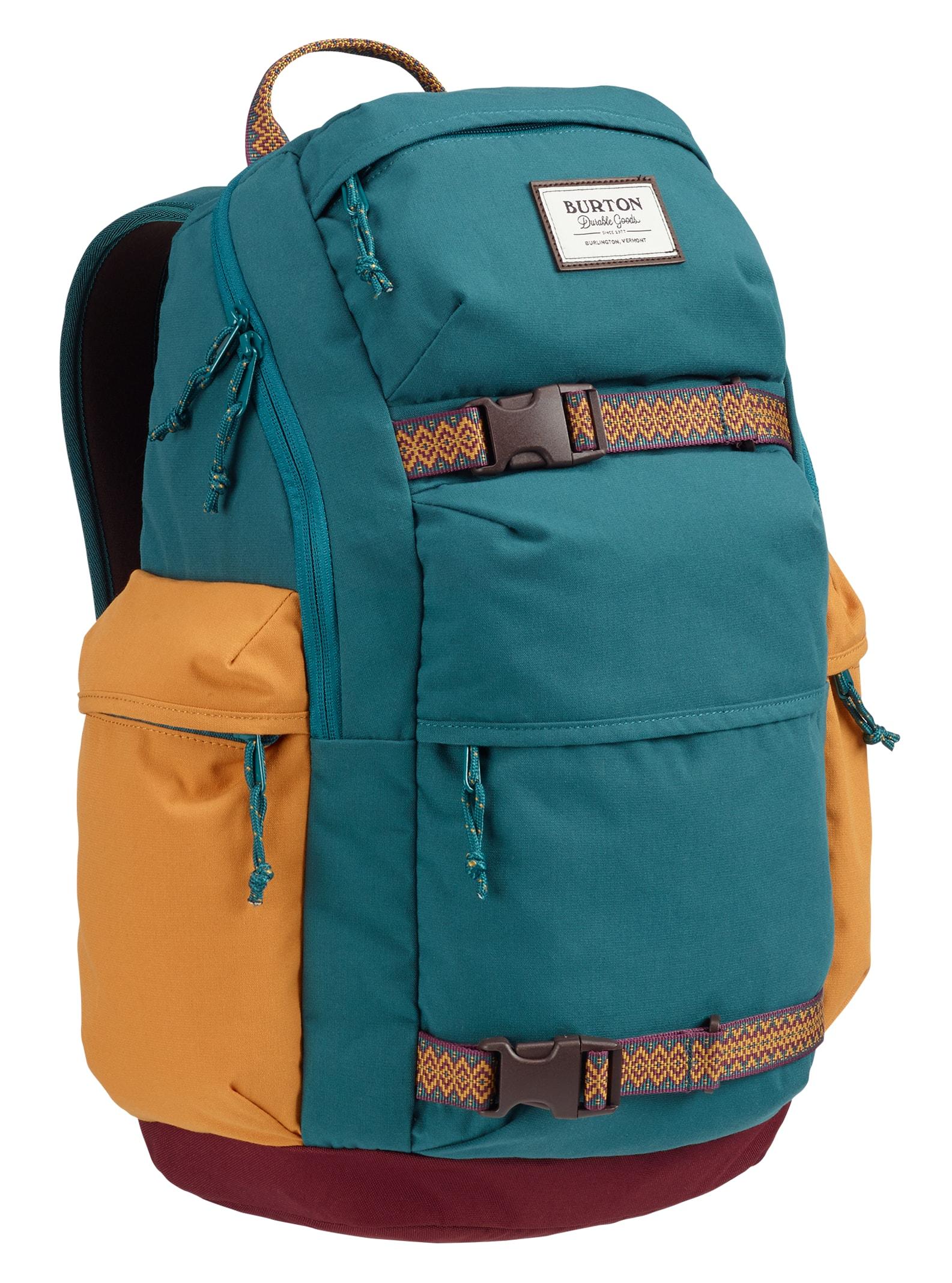 c441f1820c8 Backpacks   Burton Snowboards