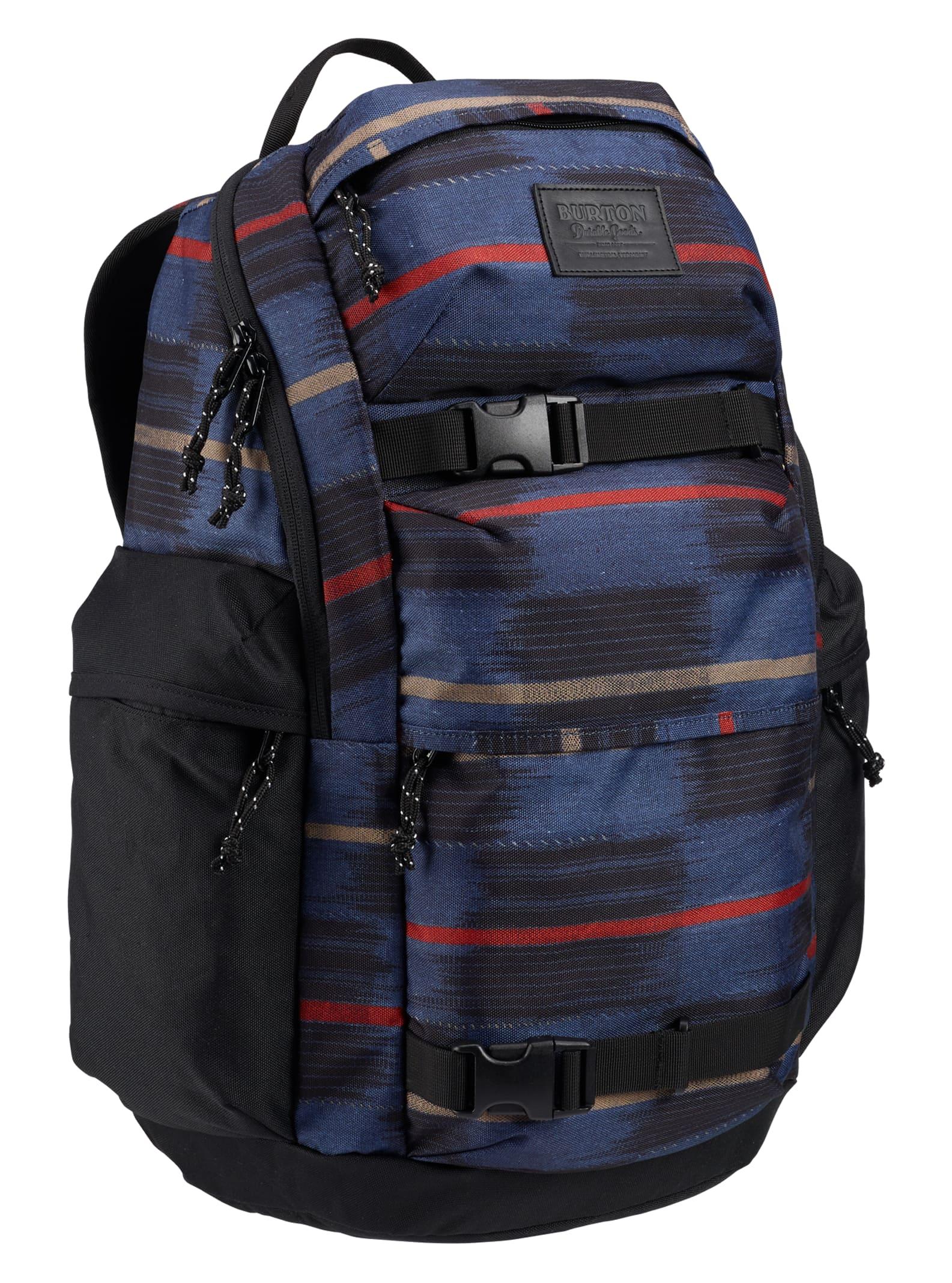 Burton Kilo Backpack  941b5a000e504