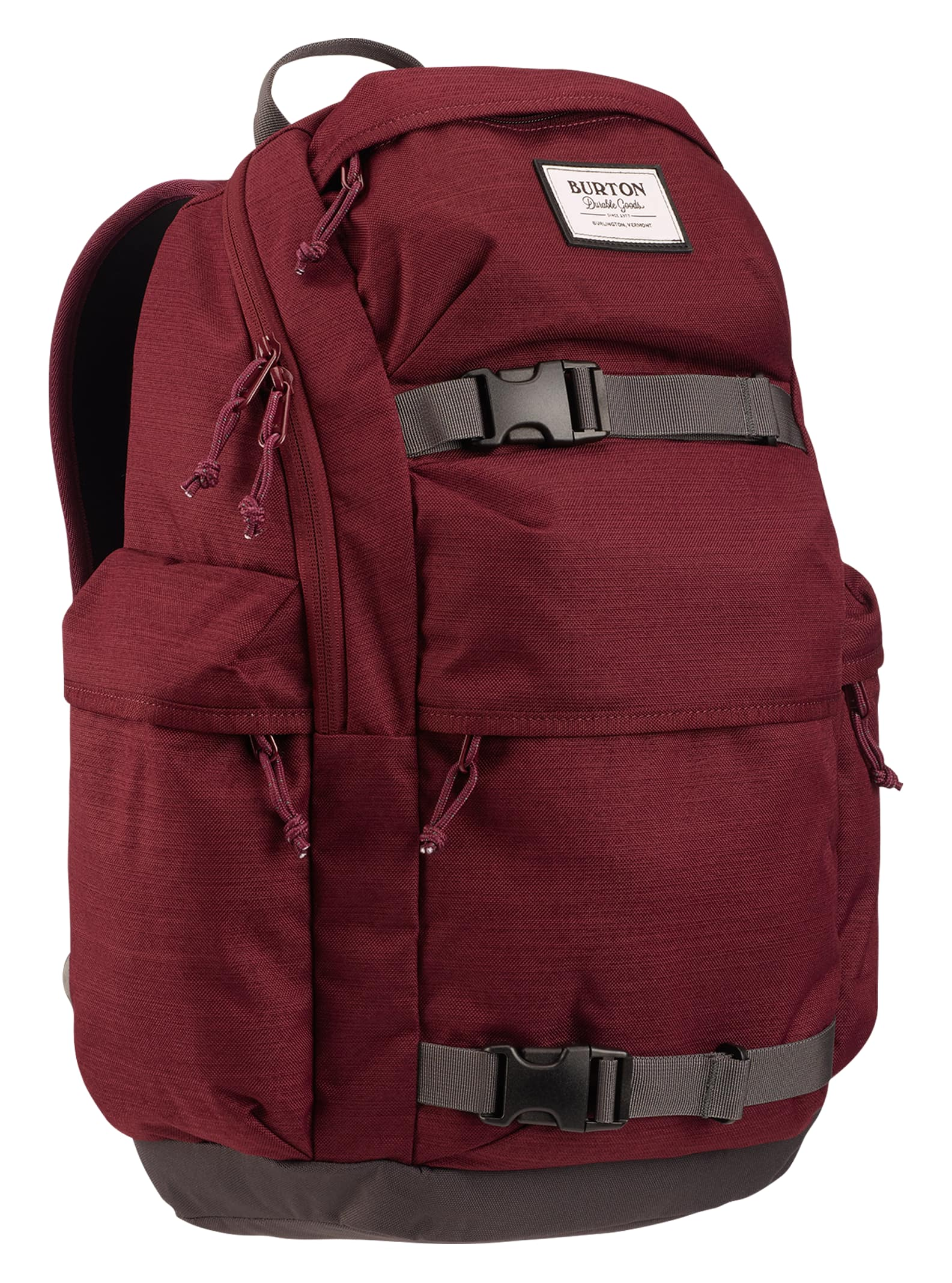 6e4aa07575a0f Burton Kilo Backpack