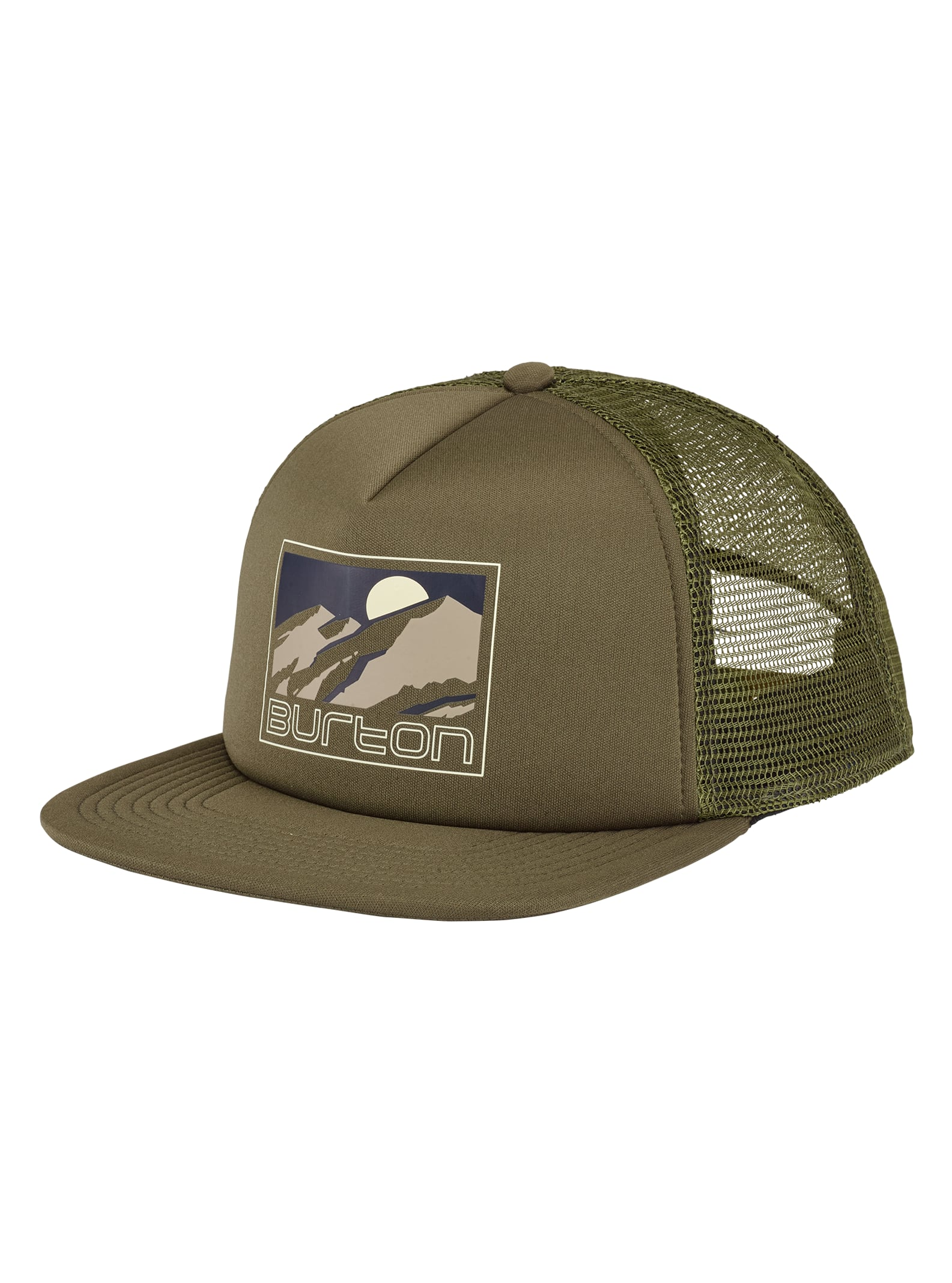 e93b159718f Men s Hats   Beanies