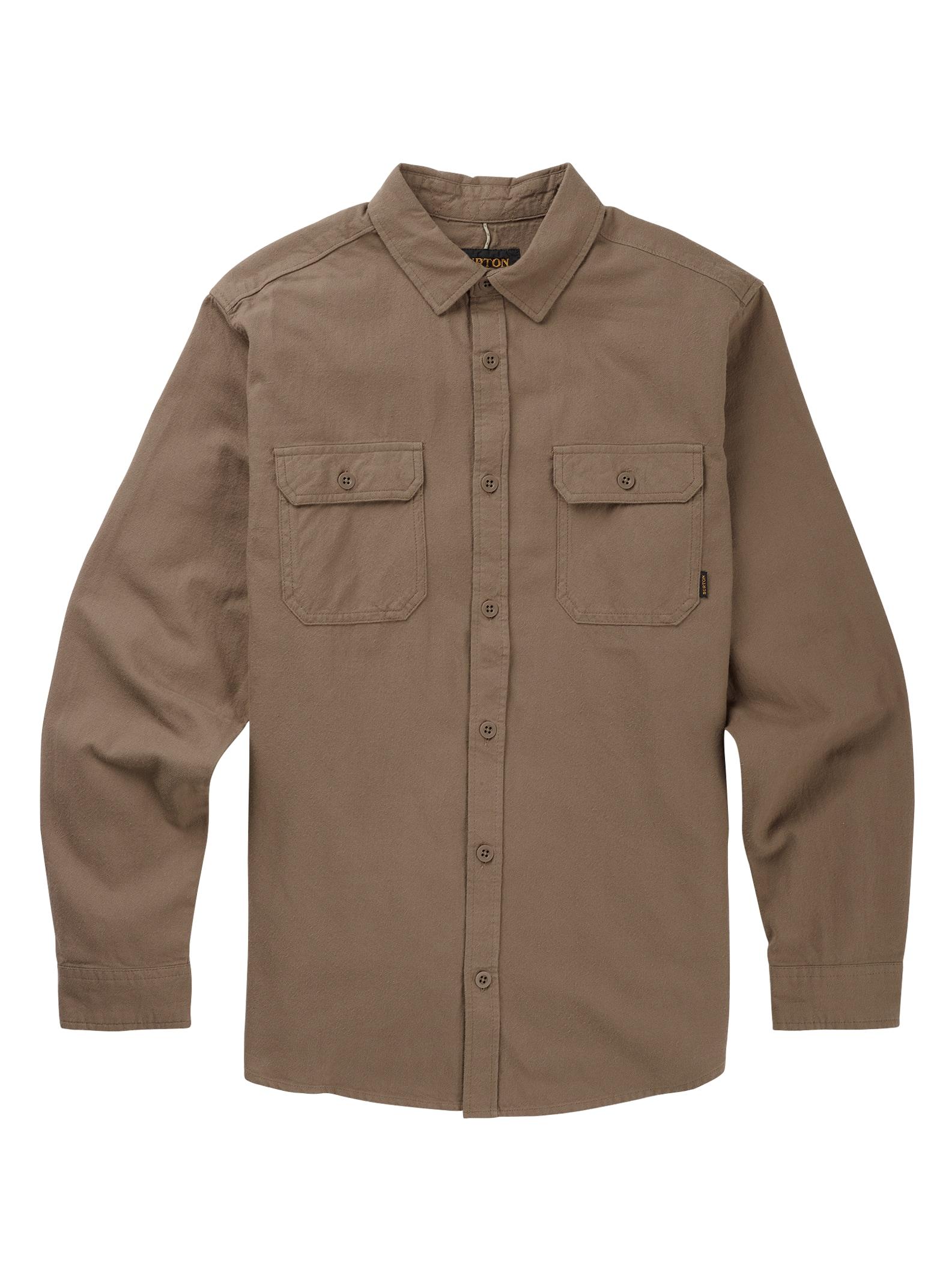 Sale Clothing   Gear  84870d743