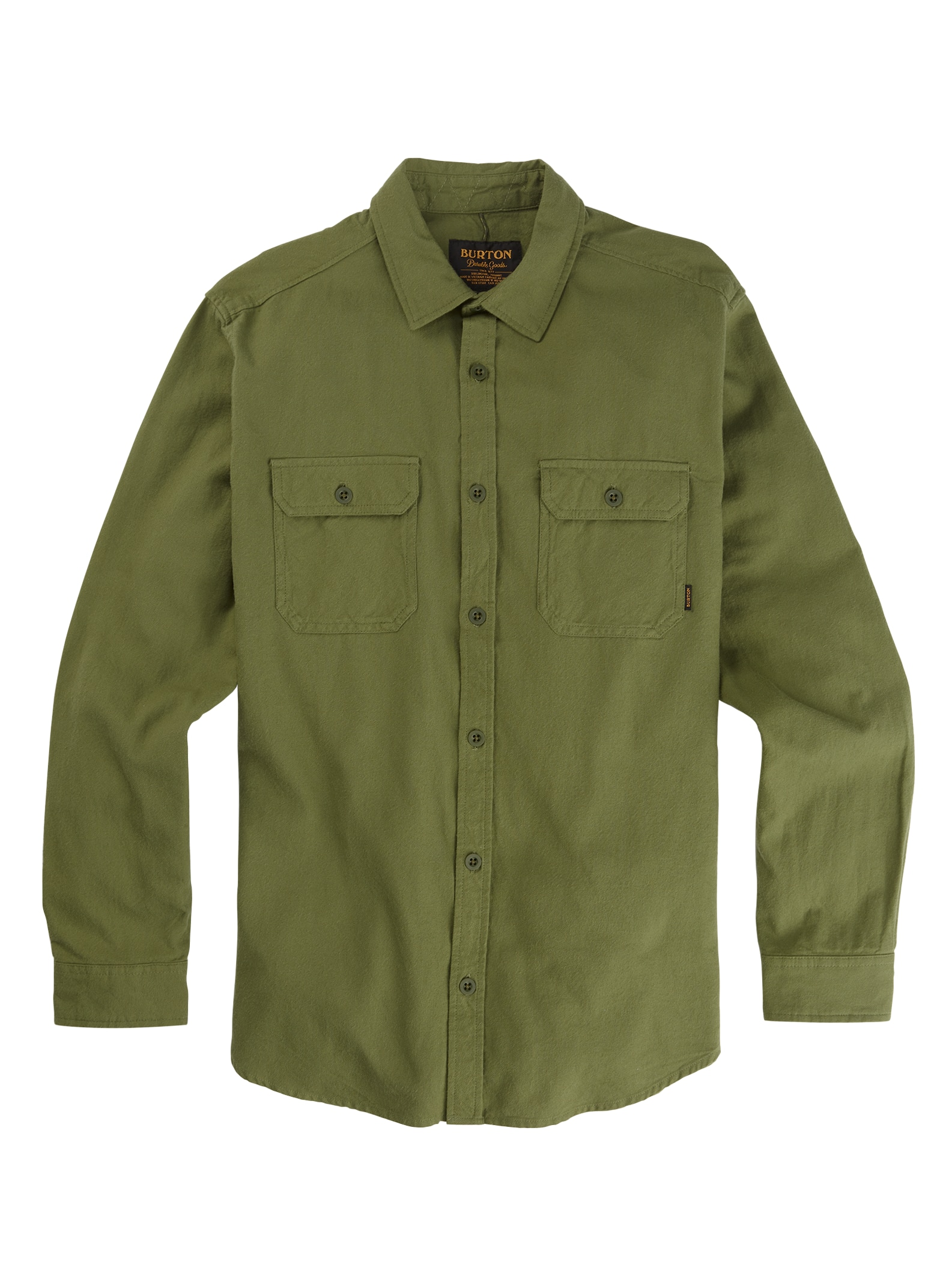 a8ad84fed22e Sale Clothing   Gear