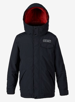 faf0f4a2dd9e Kids  Jackets   Outerwear